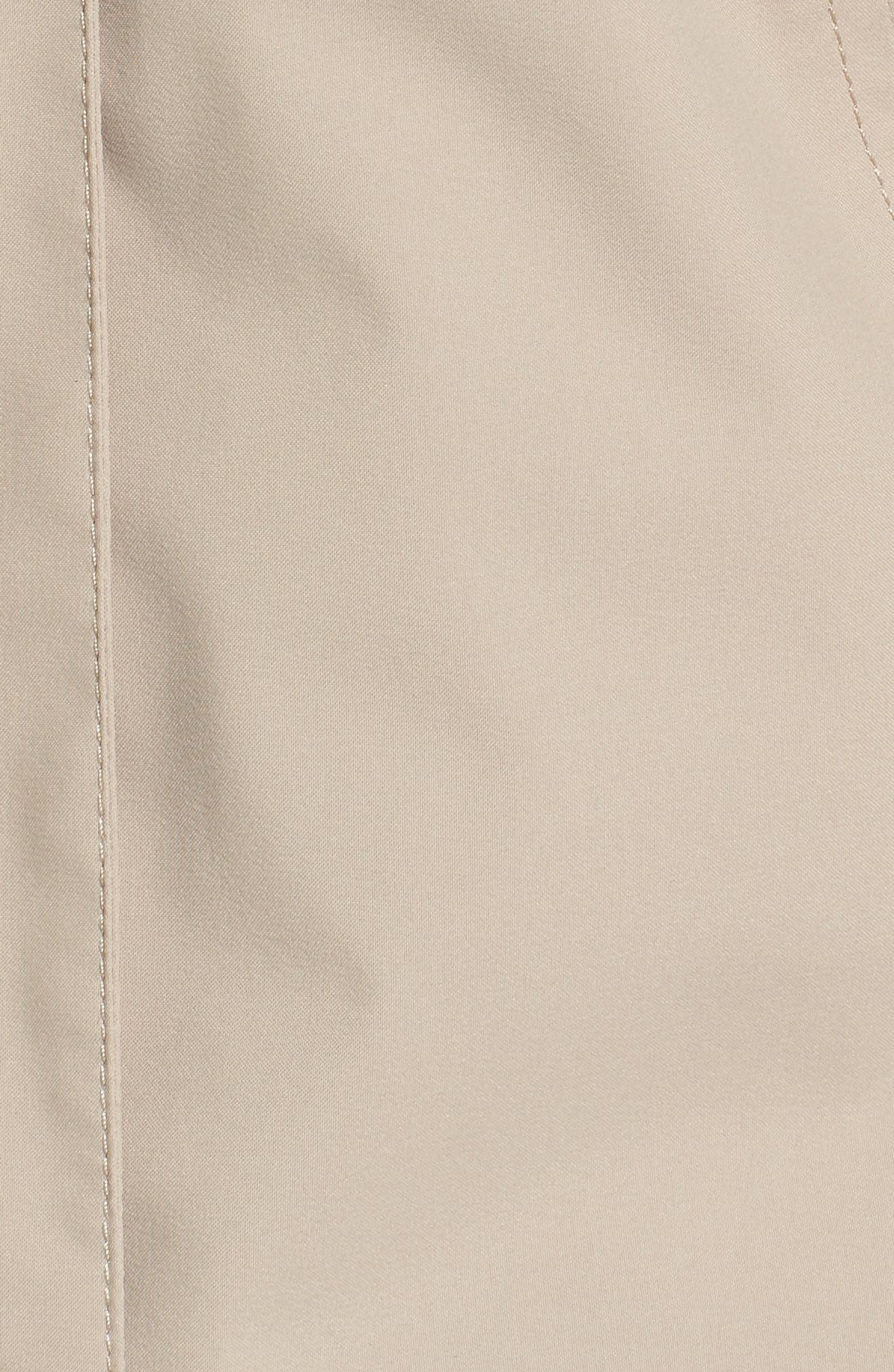 Alternate Image 5  - The North Face Laney II Trench Raincoat