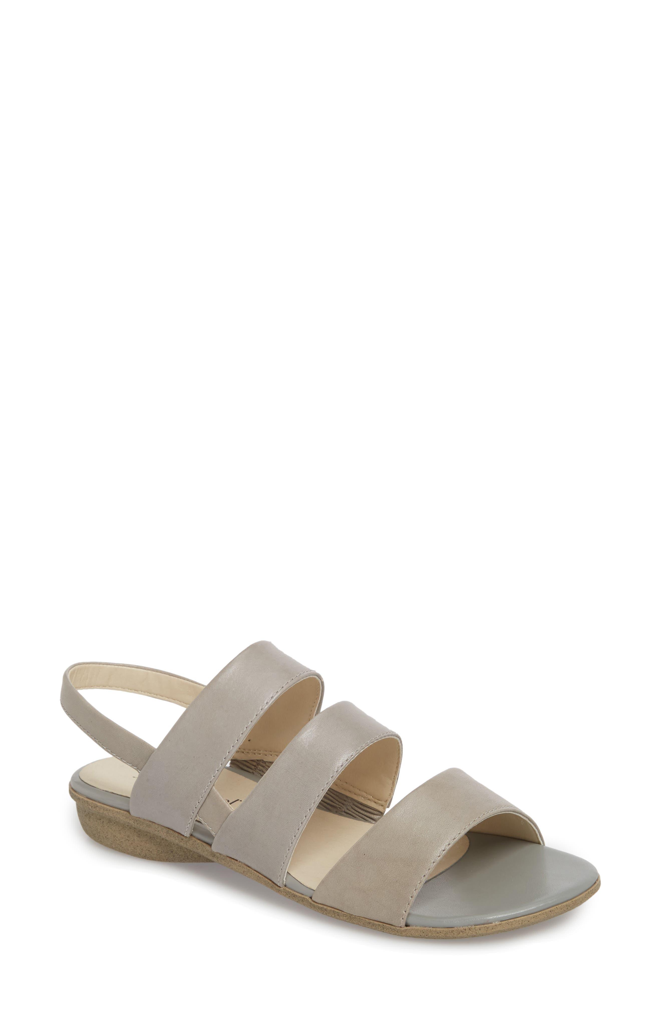 Josef Seibel Fabia 11 Sandal (Women)
