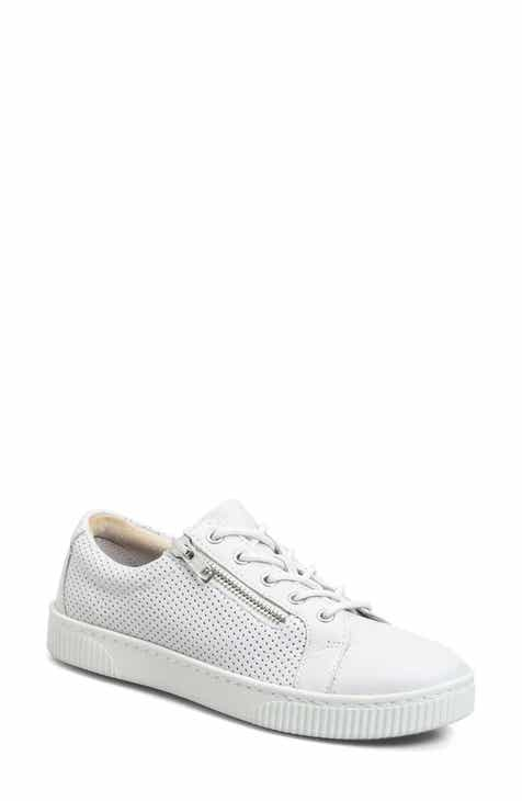 0d5b88a006da Børn Tamara Perforated Sneaker (Women)