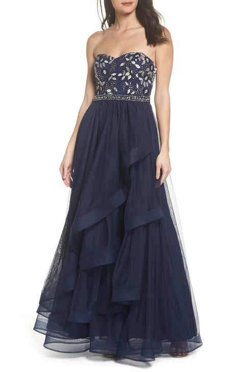 Sequin Hearts Prom Dresses 2019 Nordstrom