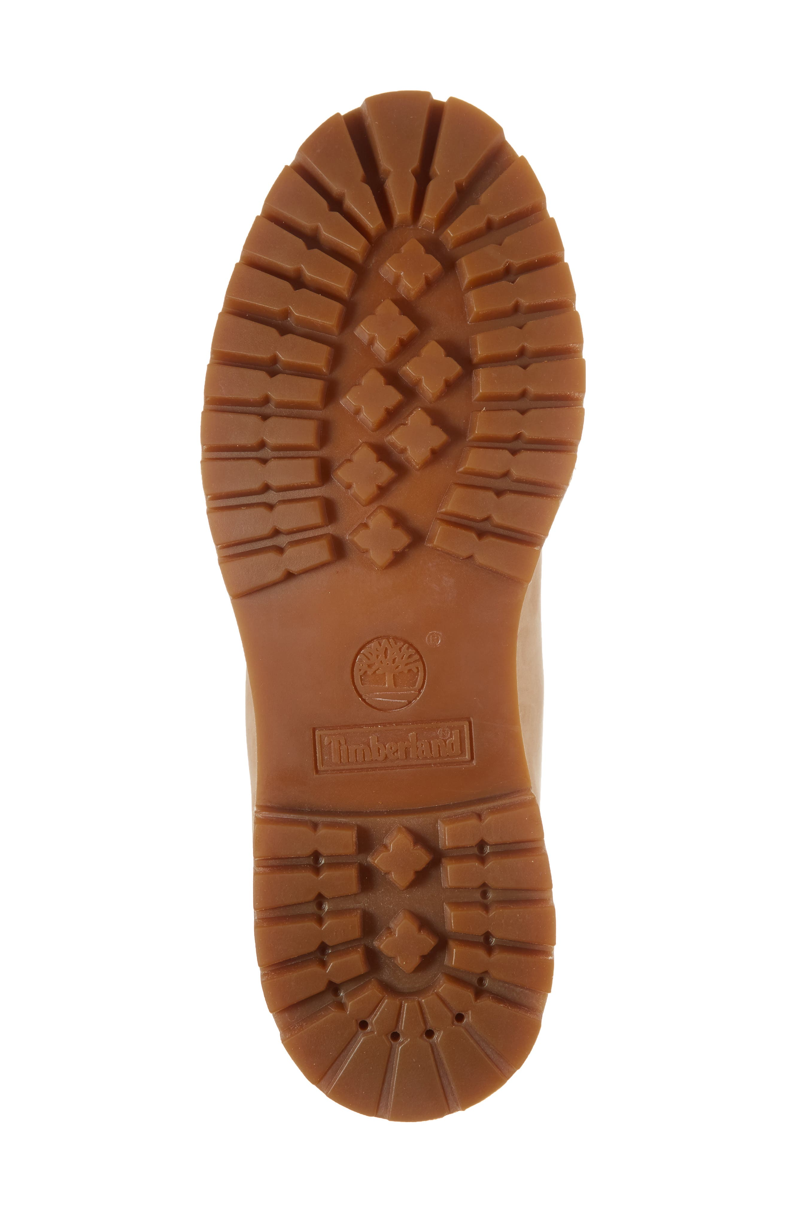 Premium Waterproof PrimaLoft<sup>®</sup> Insulated Boot,                             Alternate thumbnail 6, color,                             Iced Coffee