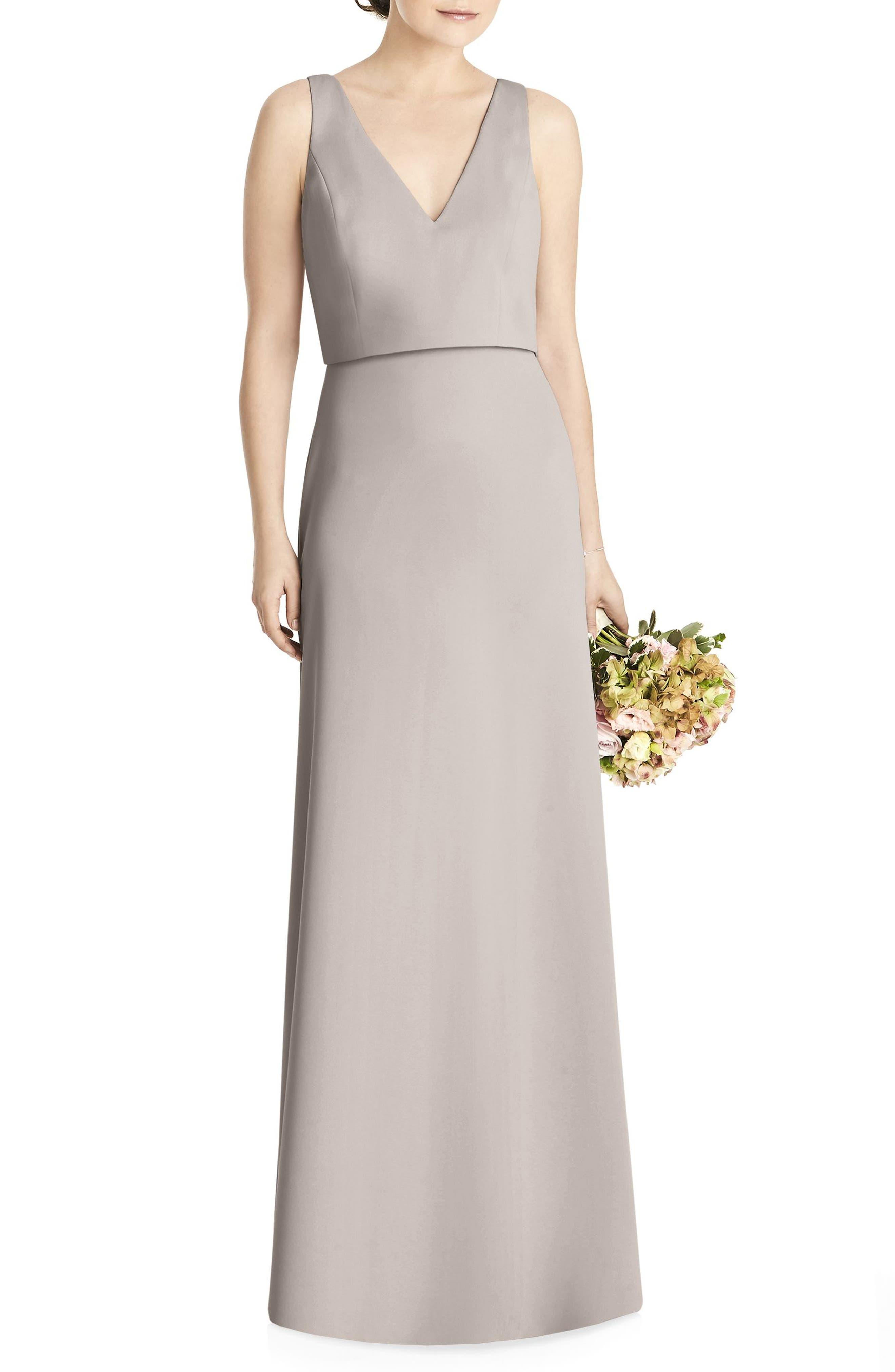 79c9f8ad124 JY Jenny Yoo Bridesmaid Dresses