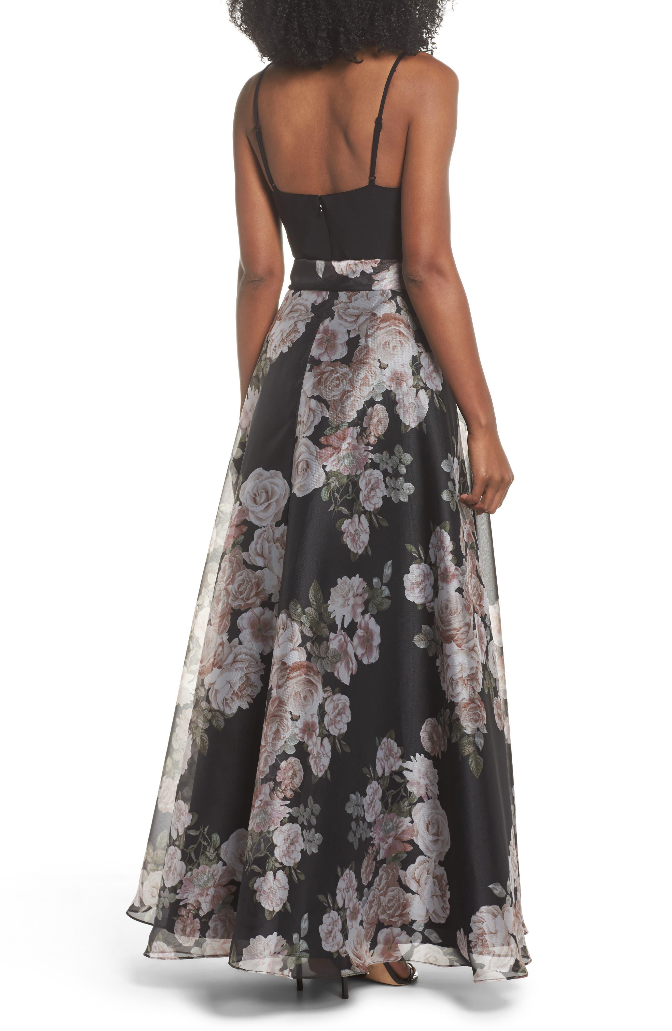 Eliza J Mother-of-the-Bride Dresses | Nordstrom