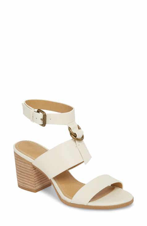 Women S Splendid Sandals Sandals For Women Nordstrom
