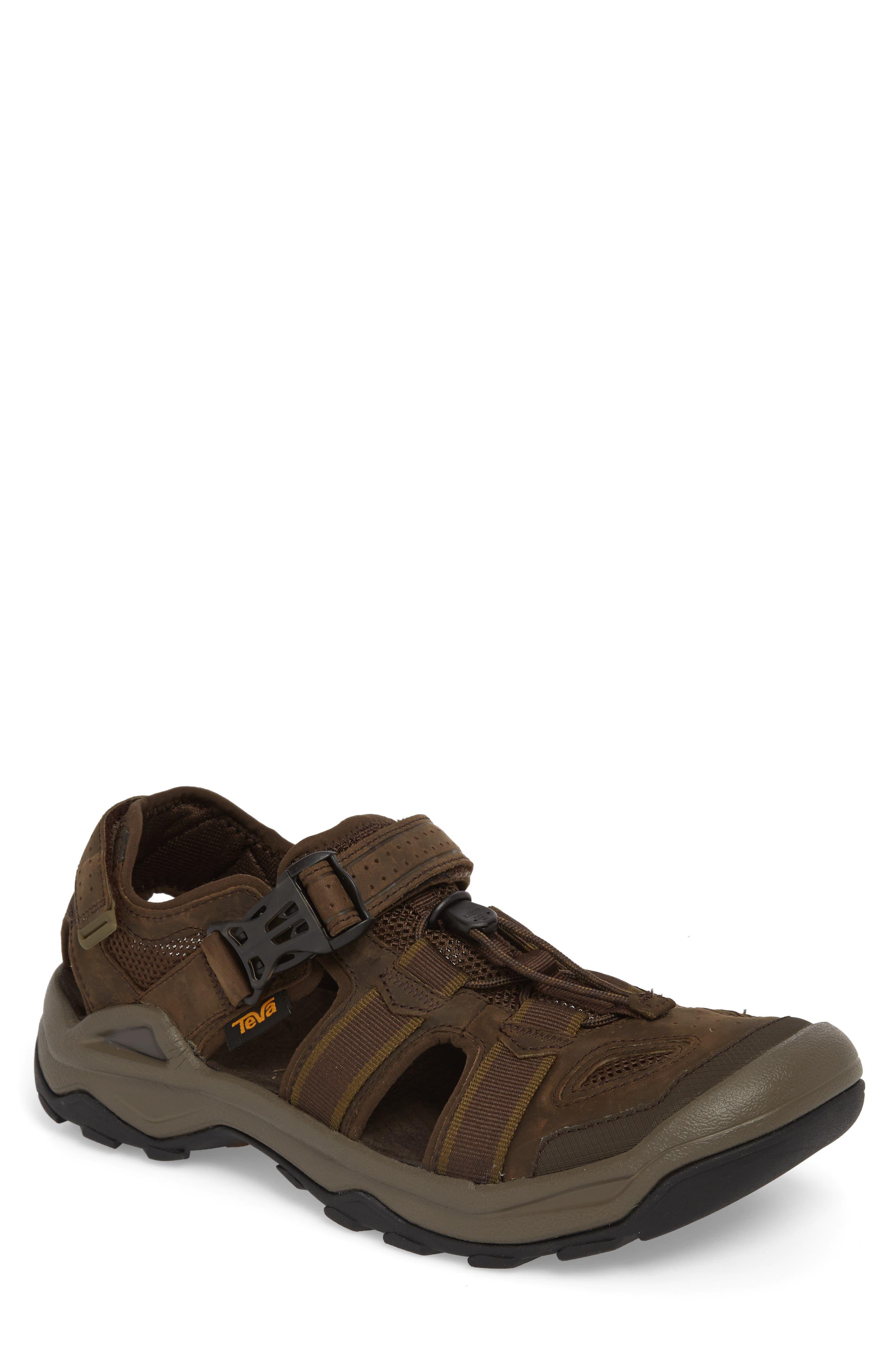 8f3c9da22a9 Teva Sandals