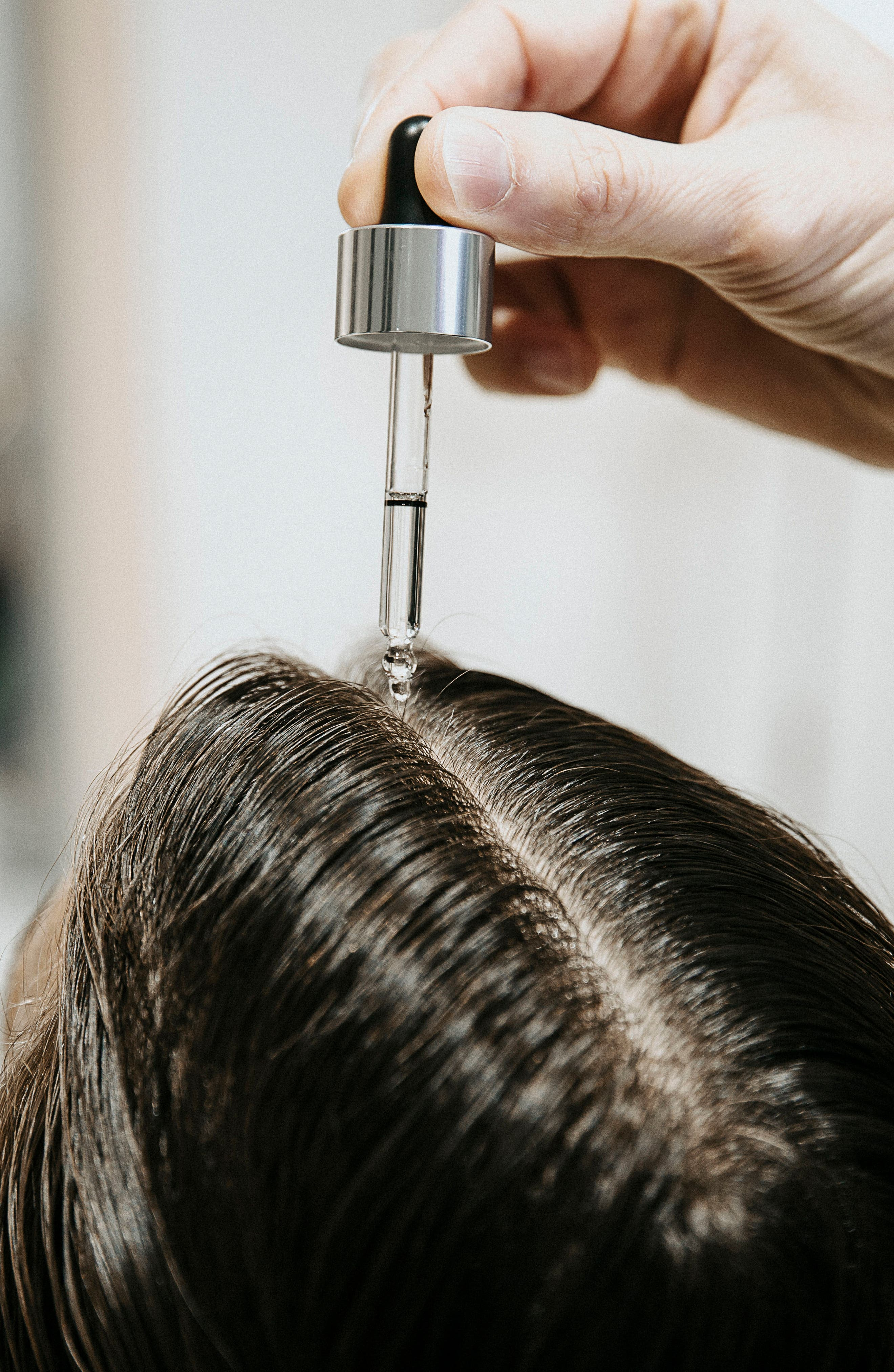 Revitalizing Fortifying Serum for Scalp,                             Alternate thumbnail 3, color,                             No Color