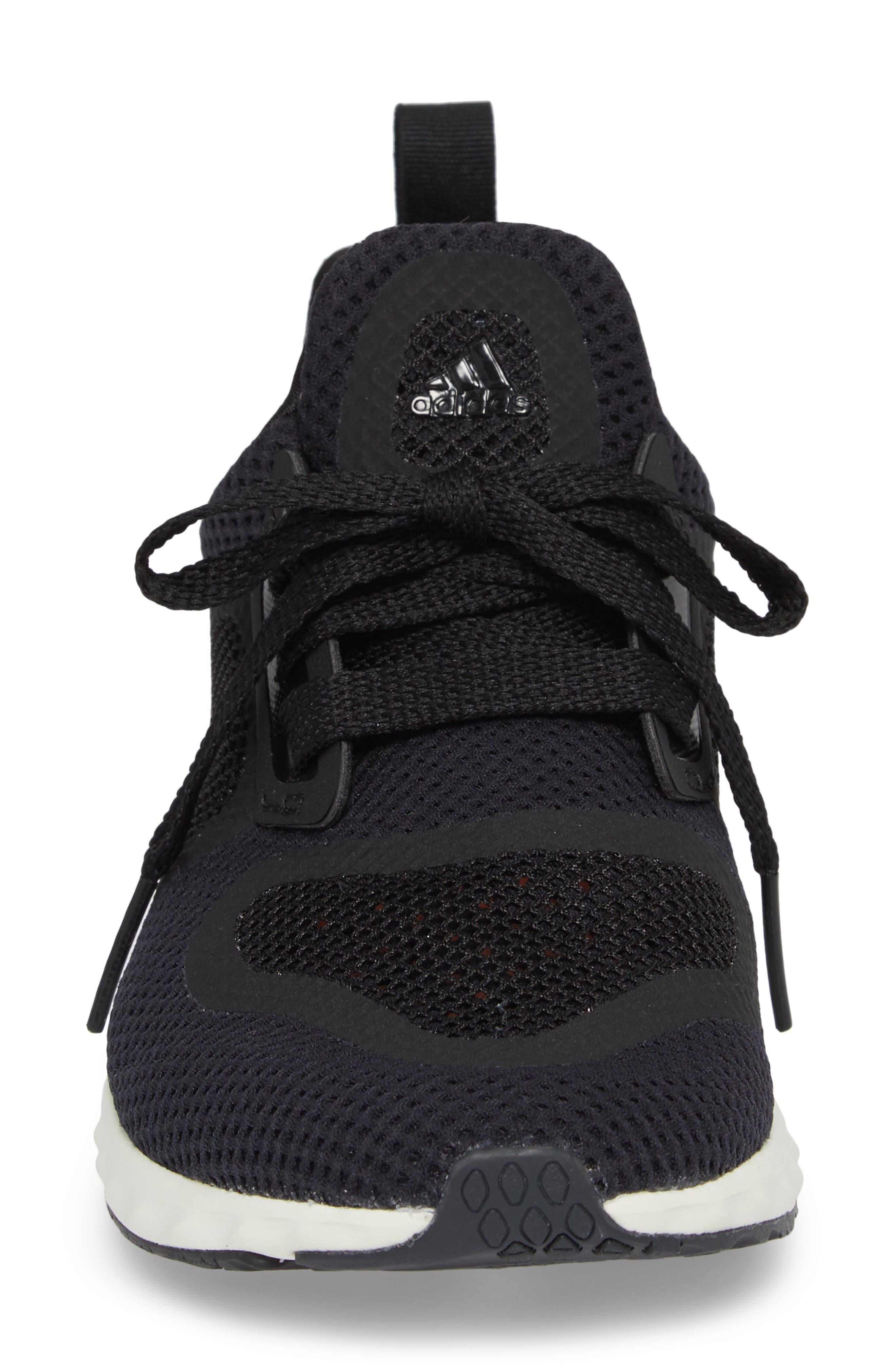 Alternate Image 4  - adidas Edge Lux Clima Running Shoe (Women)