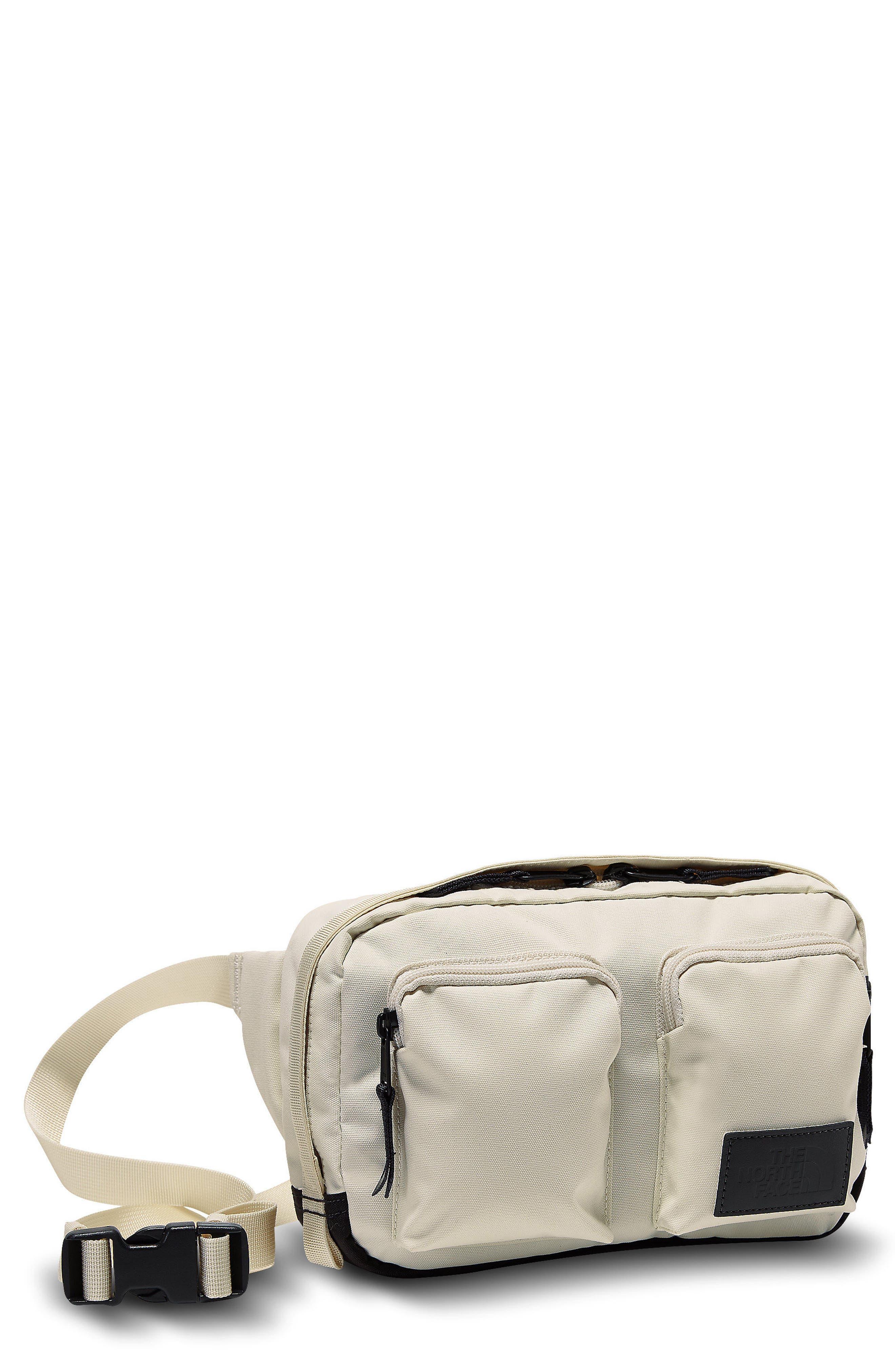 The North Face Kanga Belt Bag