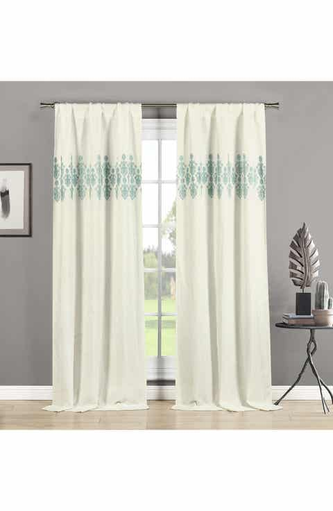 Curtains Nordstrom