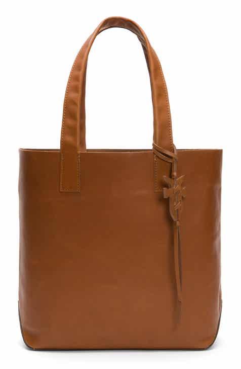 Frye Boots Handbags Amp Shoes Nordstrom