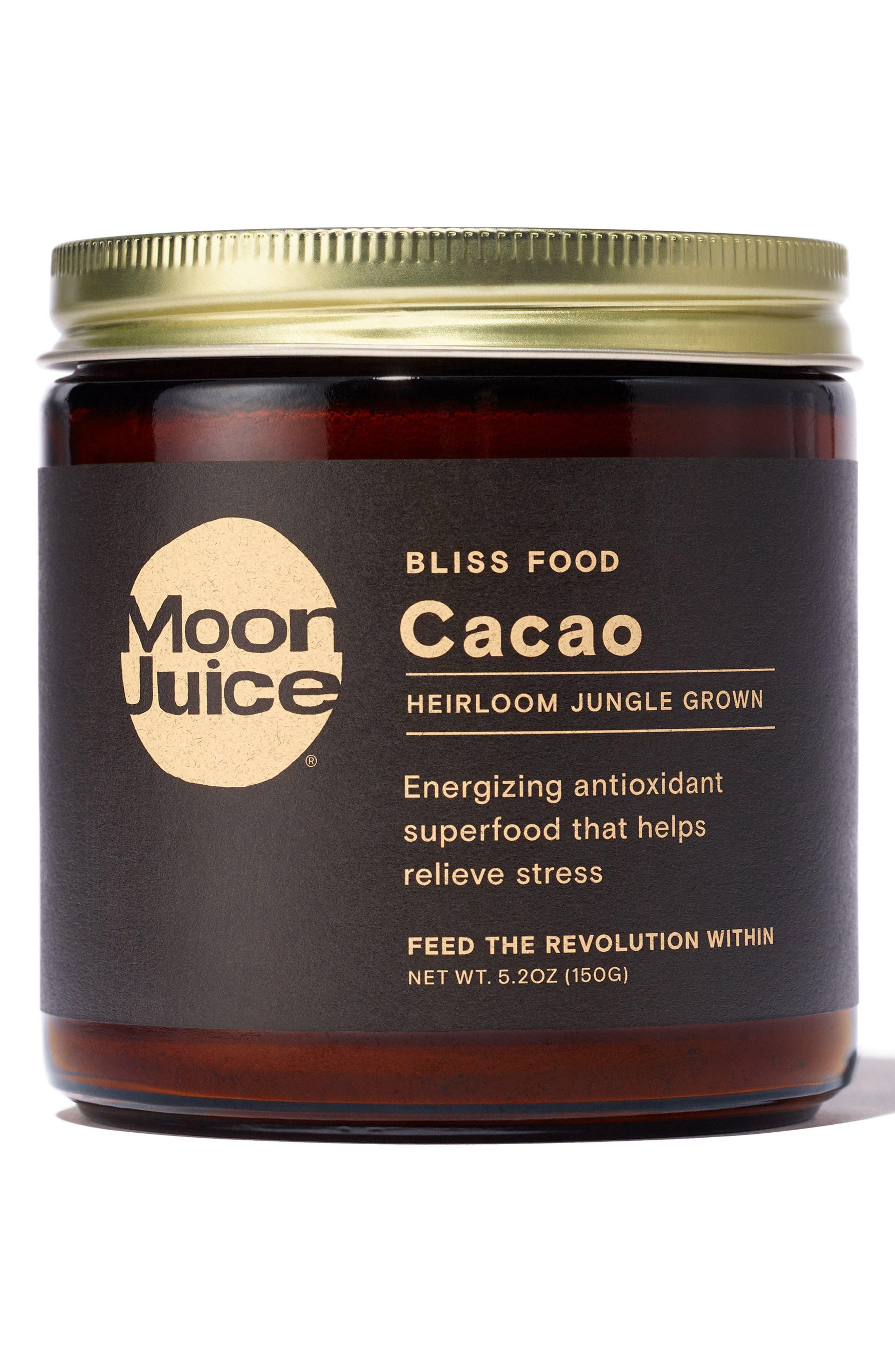 Cacao Powder,                         Main,                         color, No Color