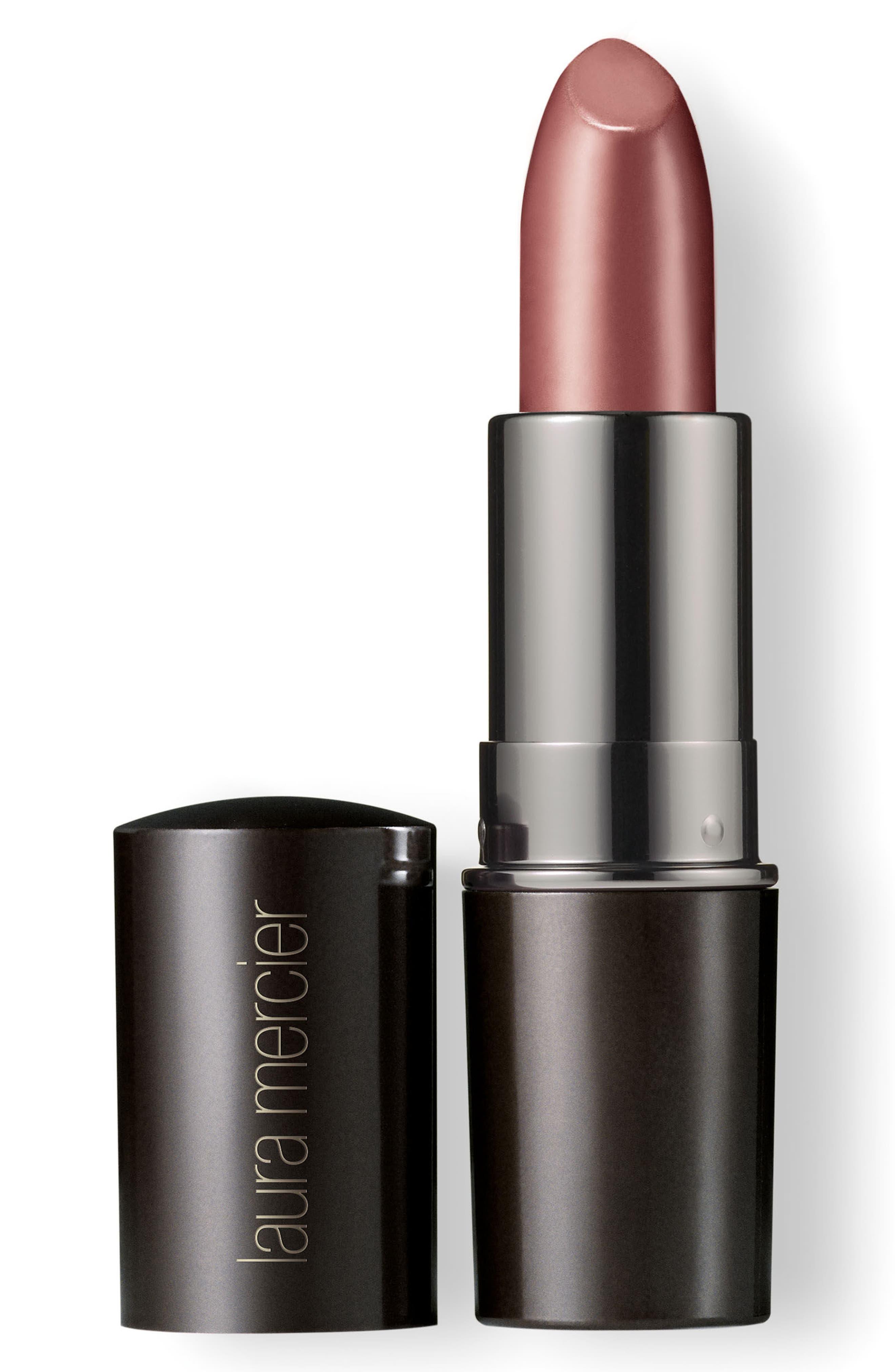 Stickgloss Lip Color,                         Main,                         color, Brown Sugar