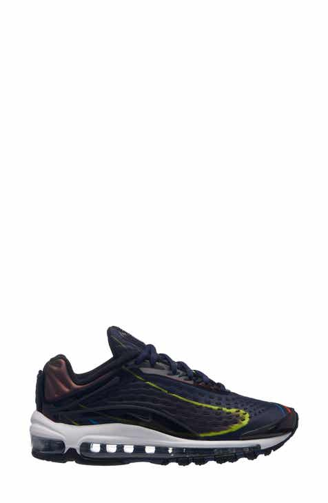 Nike Air Max Deluxe Sneaker (Women) 43cdc17d1dd4
