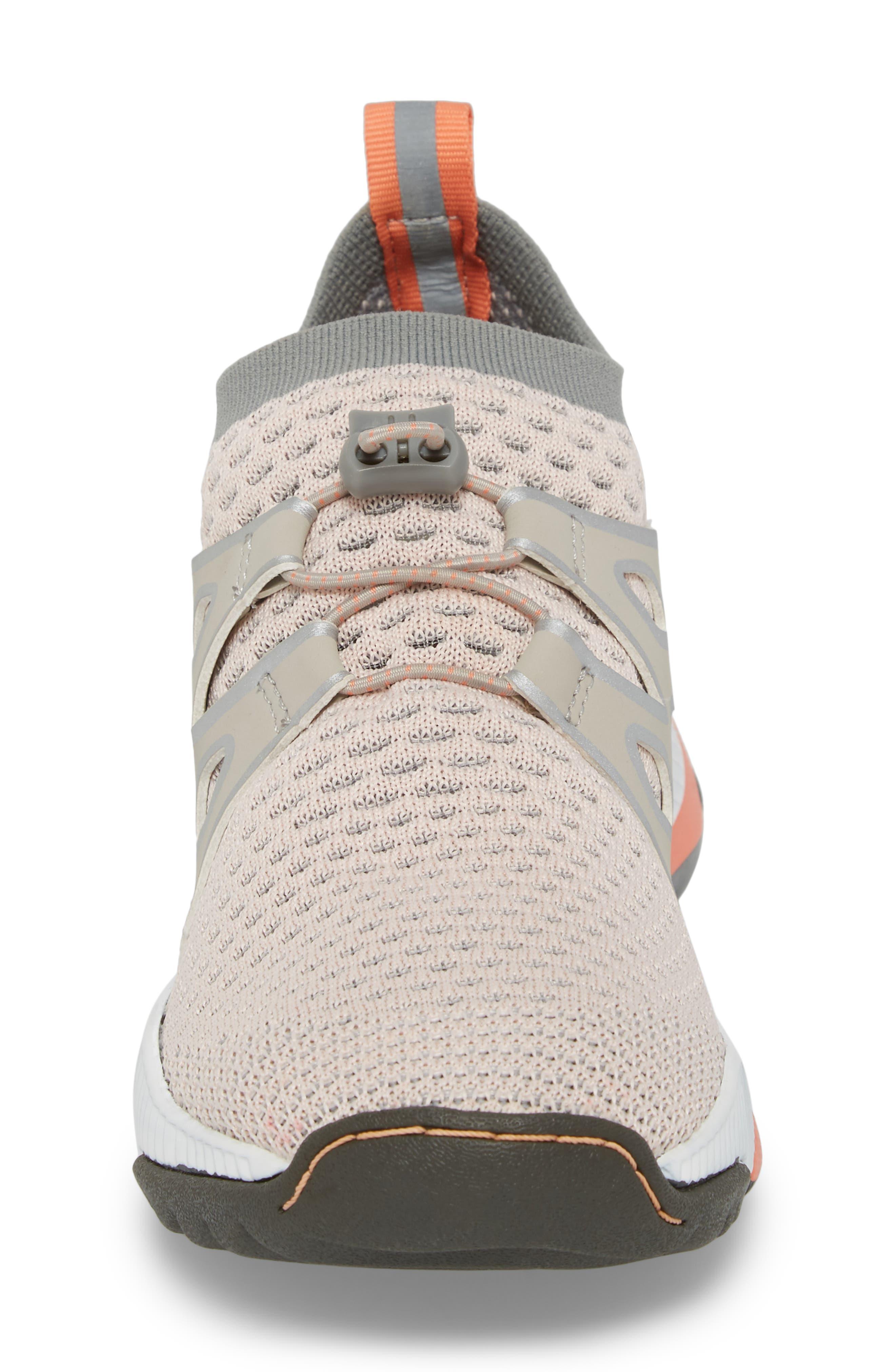Alternate Image 4  - Jambu Jackie Sneaker (Women)
