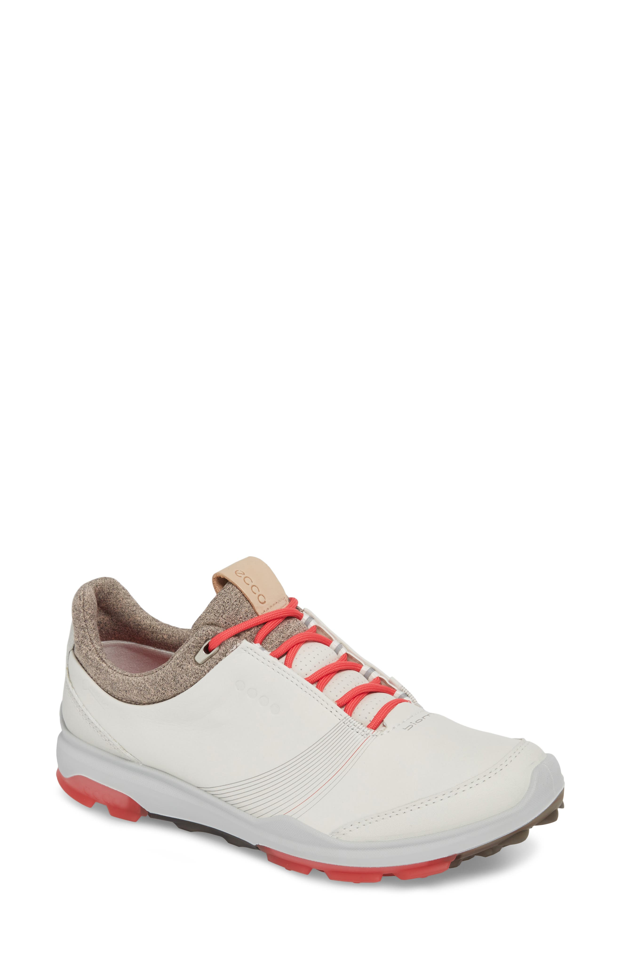 ECCO BIOM 2 Hybrid Gore-Tex® Golf Shoe (Women)