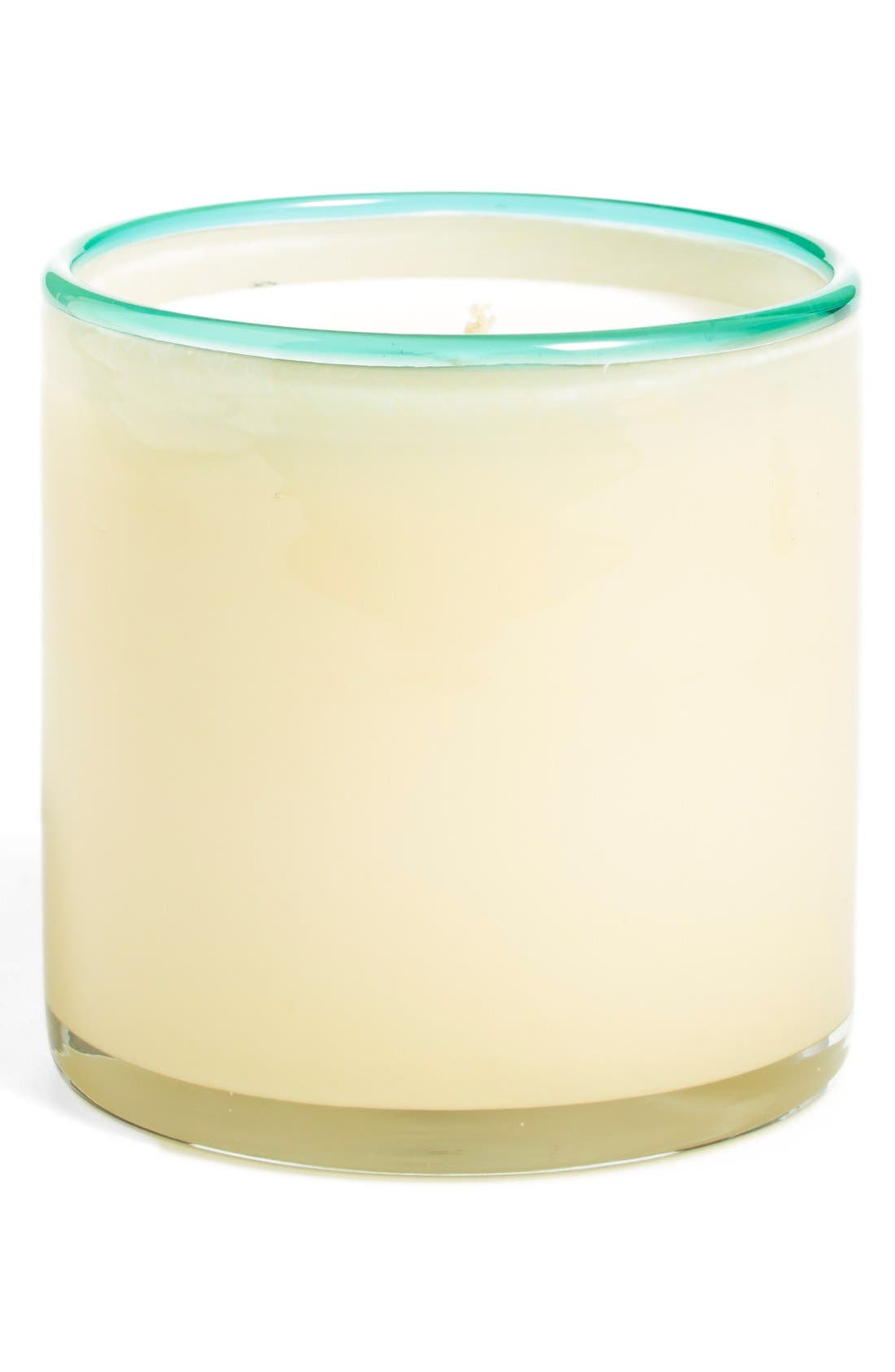 Lafco 'French Lilac - Pool House' Candle