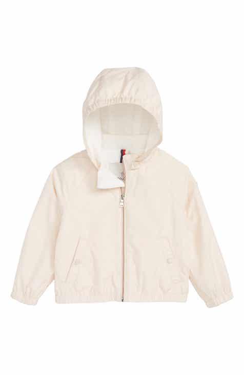 da9030594 Baby Girl Pink Coats