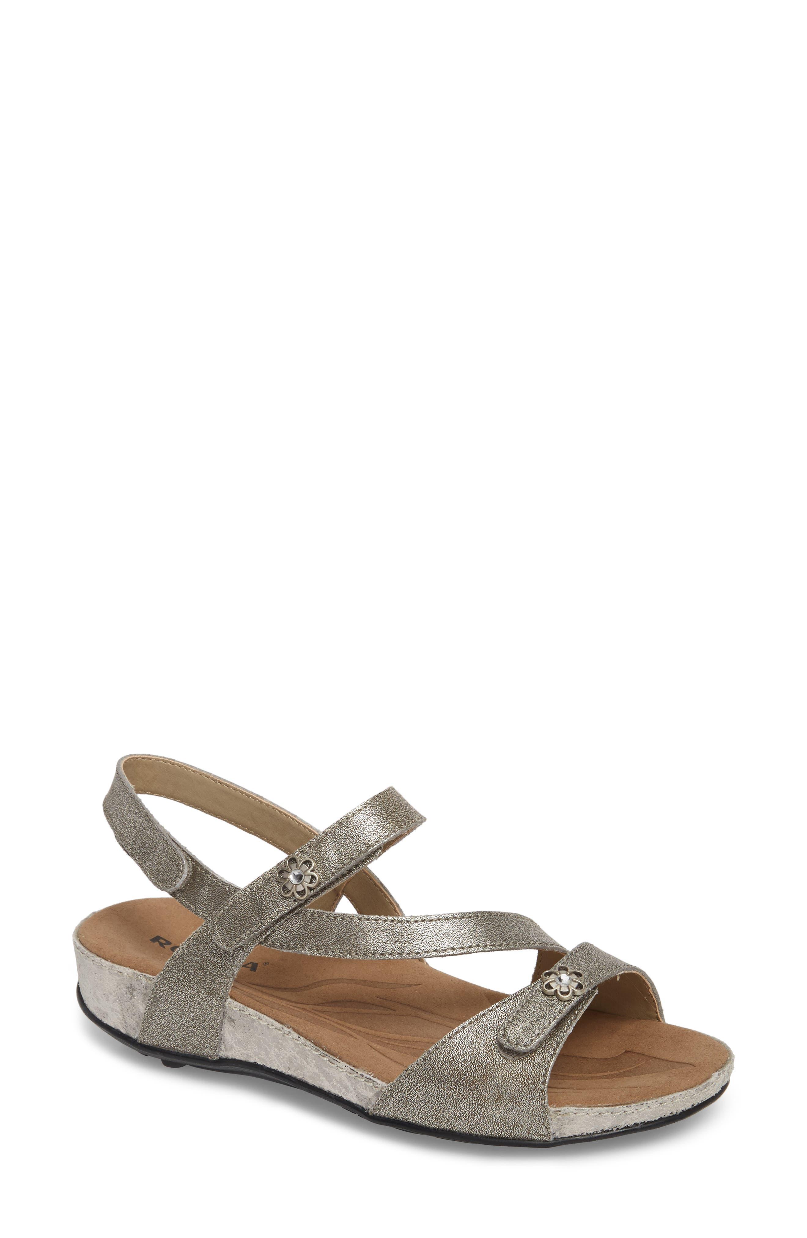 Women's Romika® Shoes