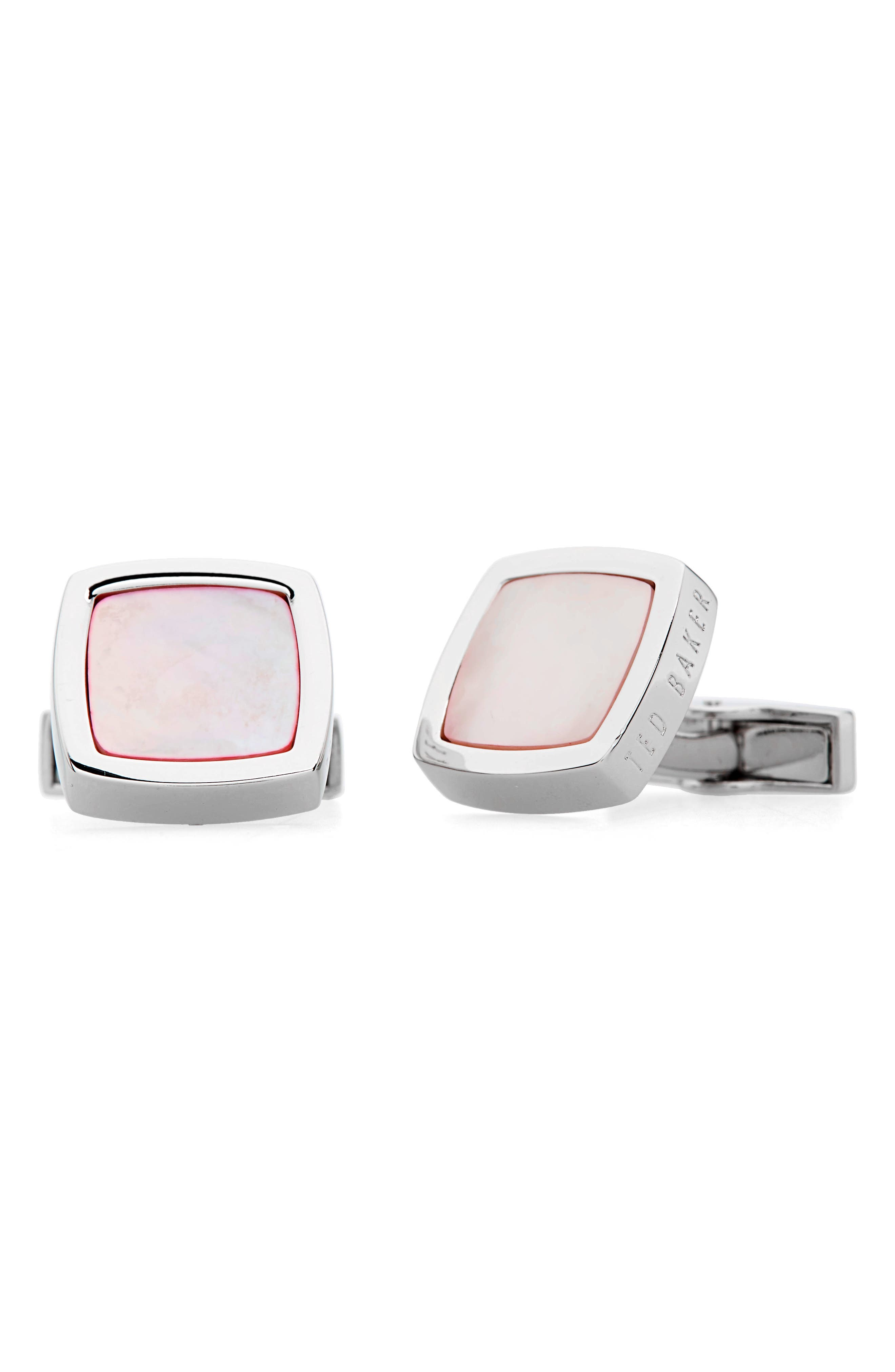 Ted Baker London Dedlift Cuff Links
