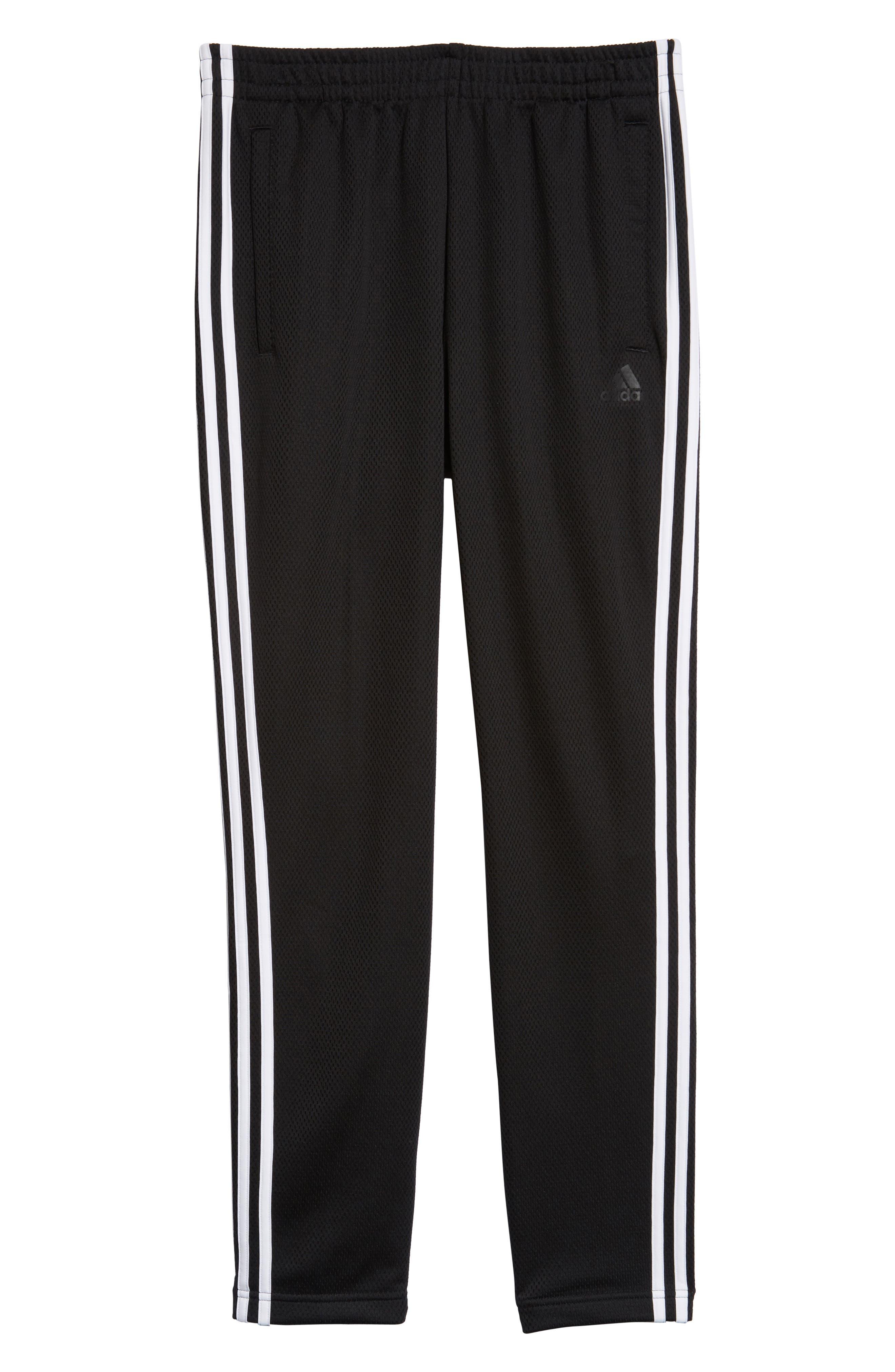 ID Tearaway Track Pants,                             Alternate thumbnail 6, color,                             Black