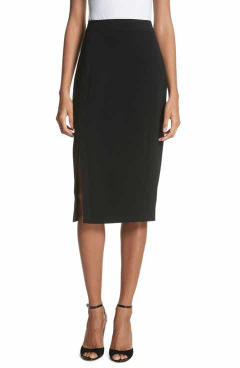 Ted Baker London Pencil Skirt