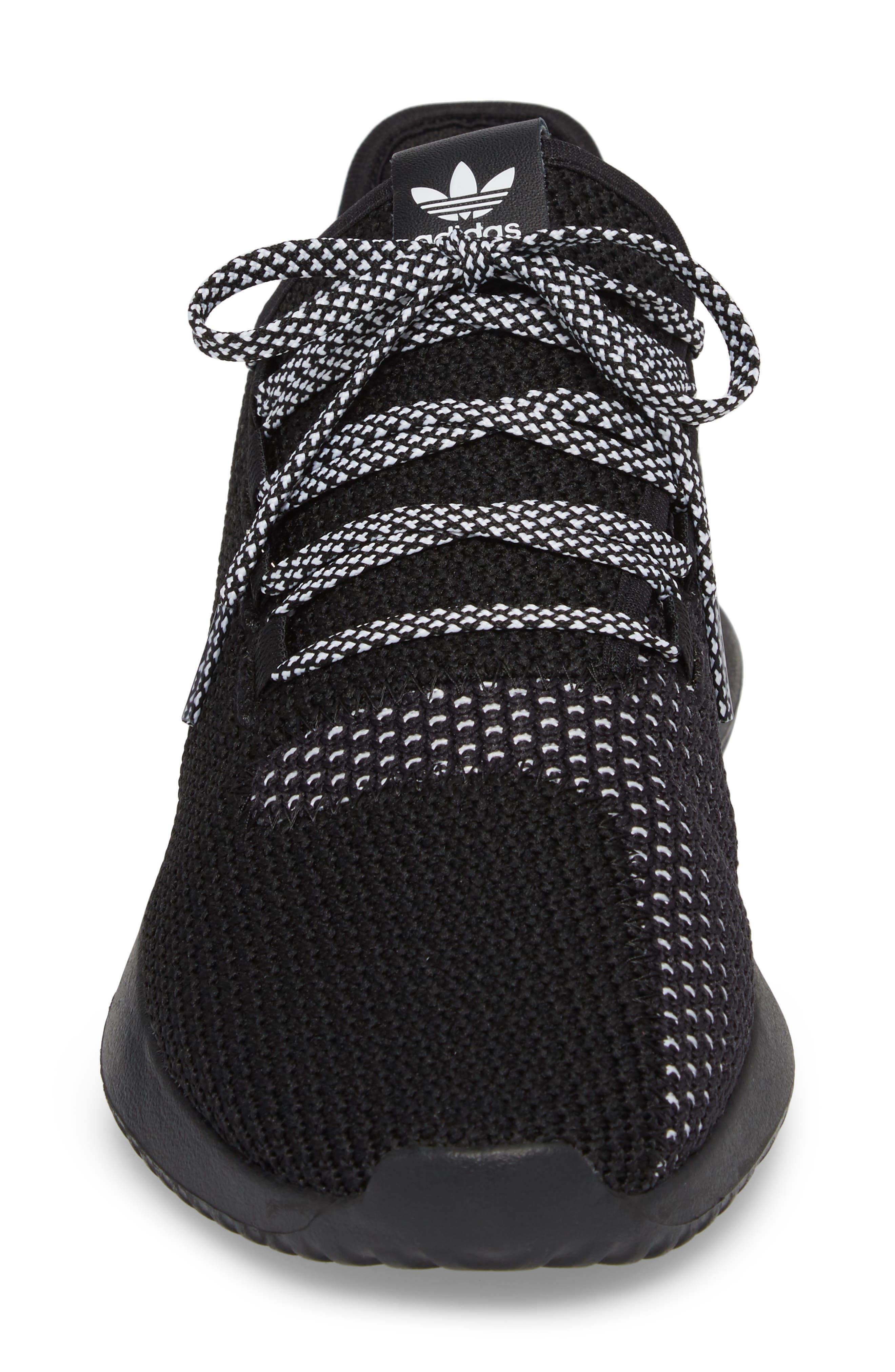 Alternate Image 4  - adidas Tubular Shadow CK Sneaker (Men)