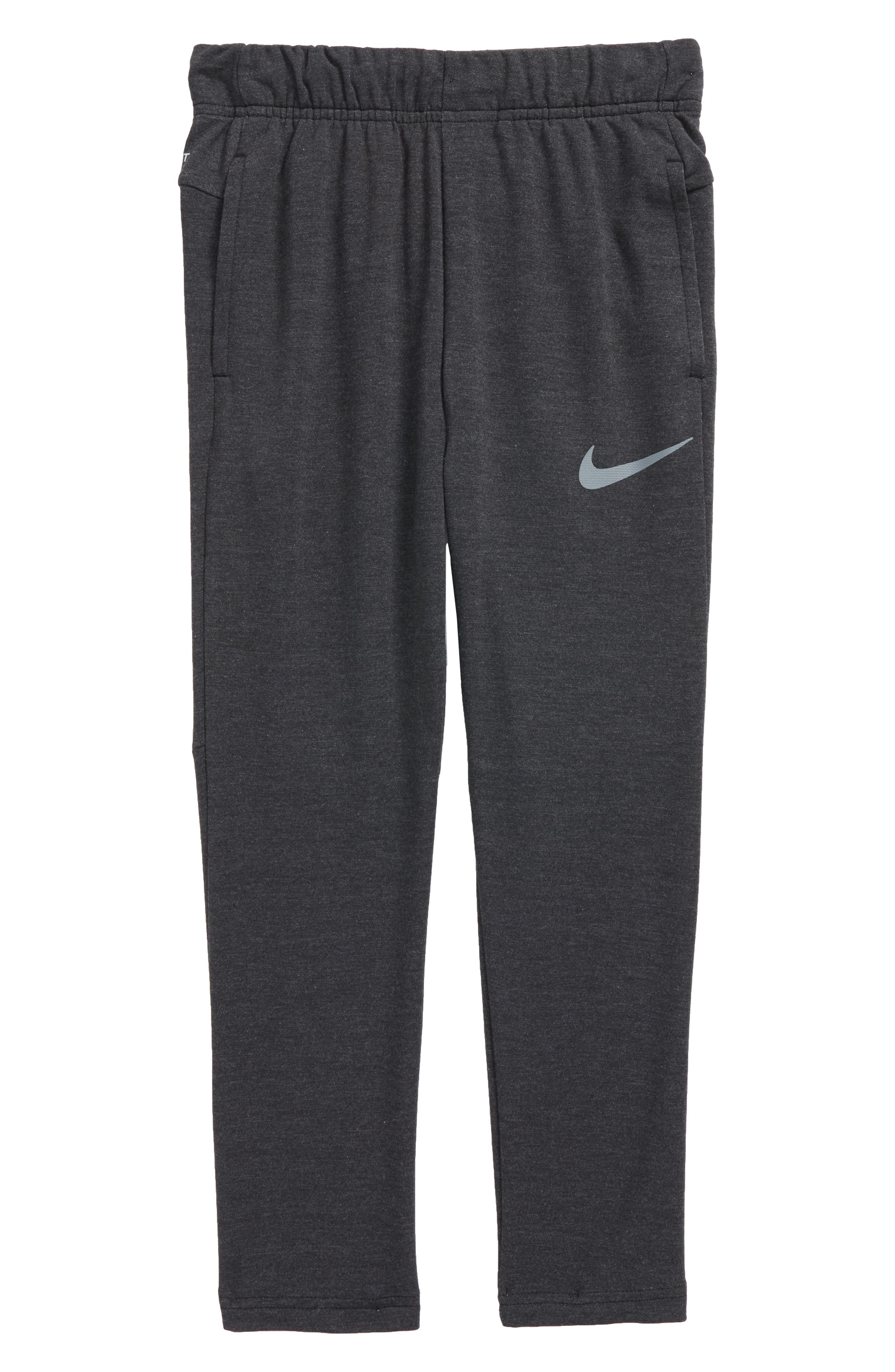 Nike Dry Sweatpants (Little Boys & Big Boys)