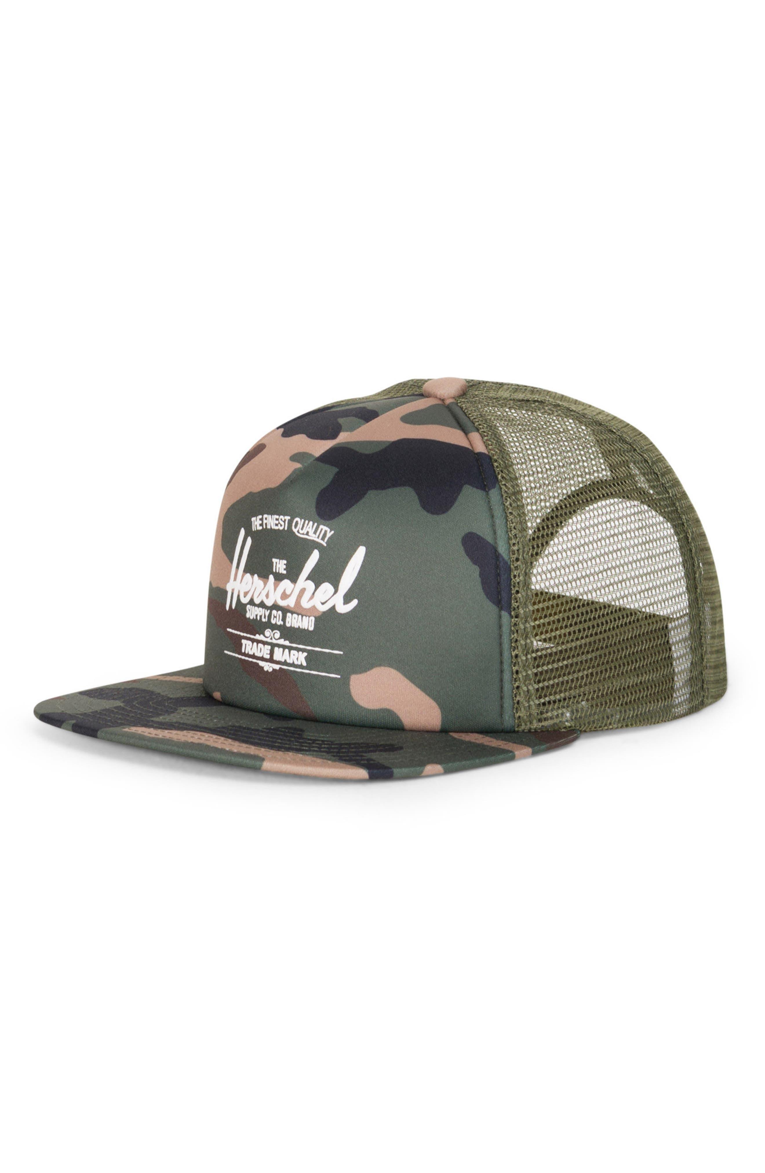 d95696dda21 Hats Herschel Backpacks