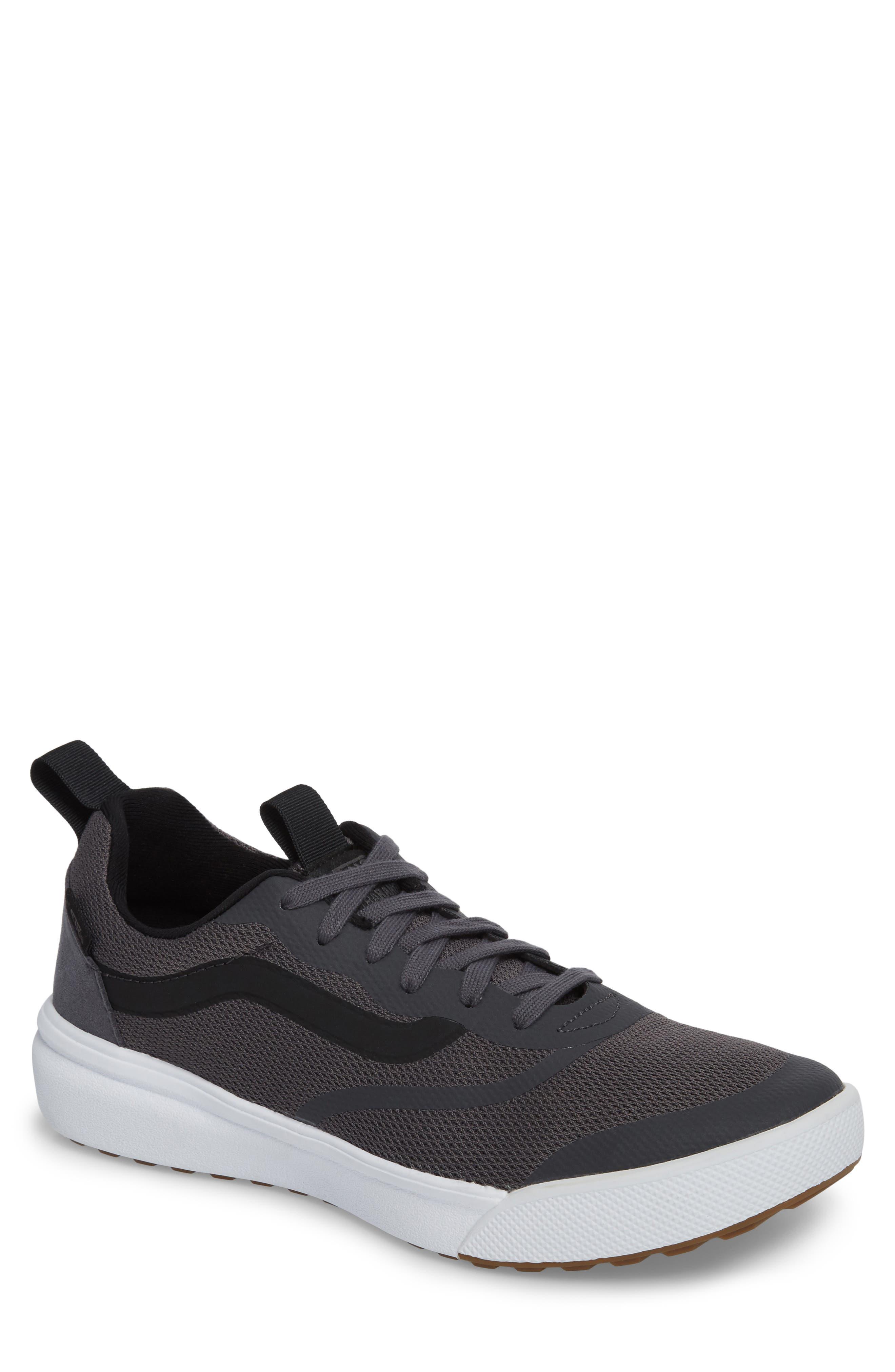 Vans Ultrarange Rapidwield Sneaker (Men)