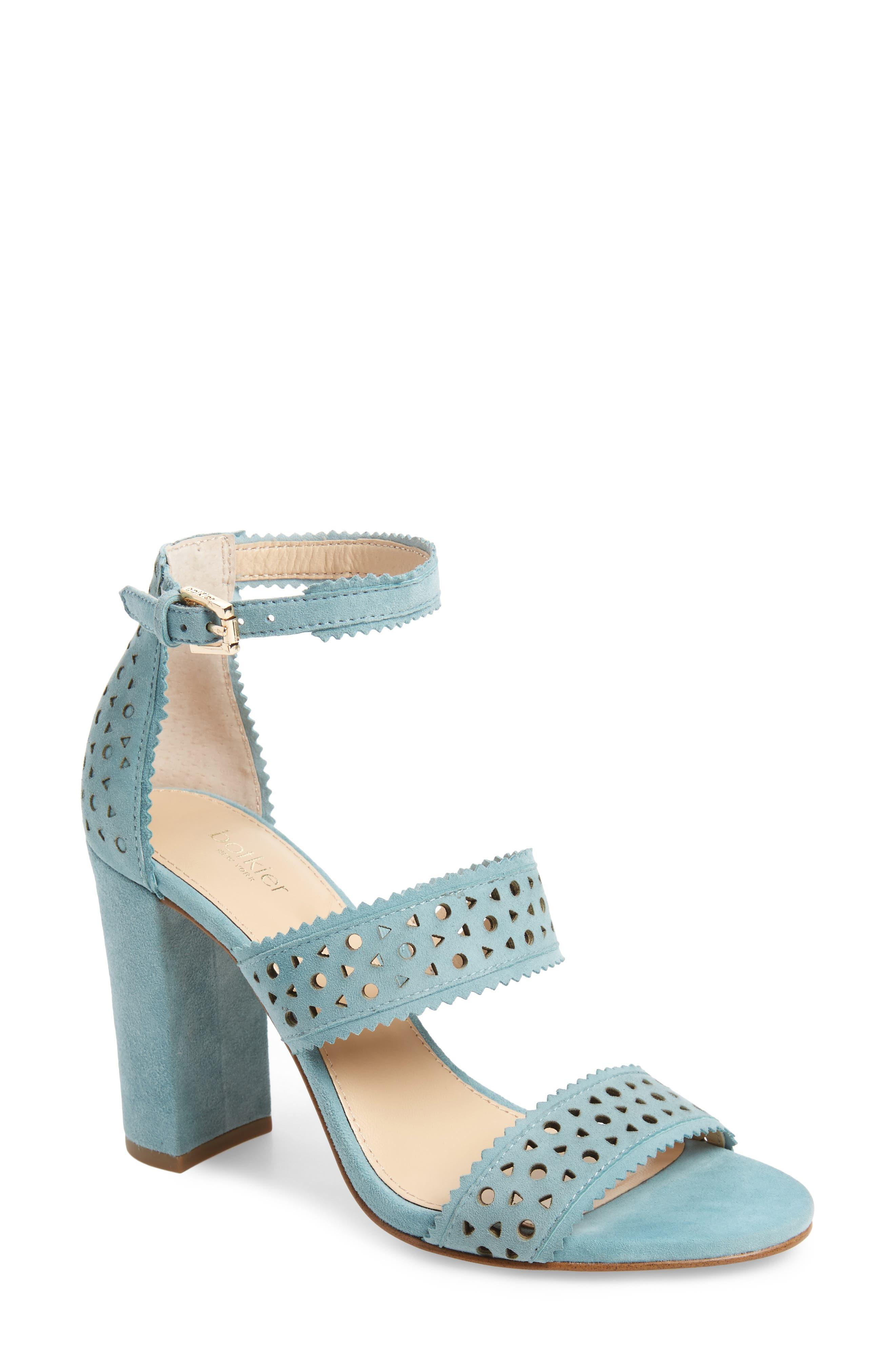 Botkier Gemi Sandal (Women)