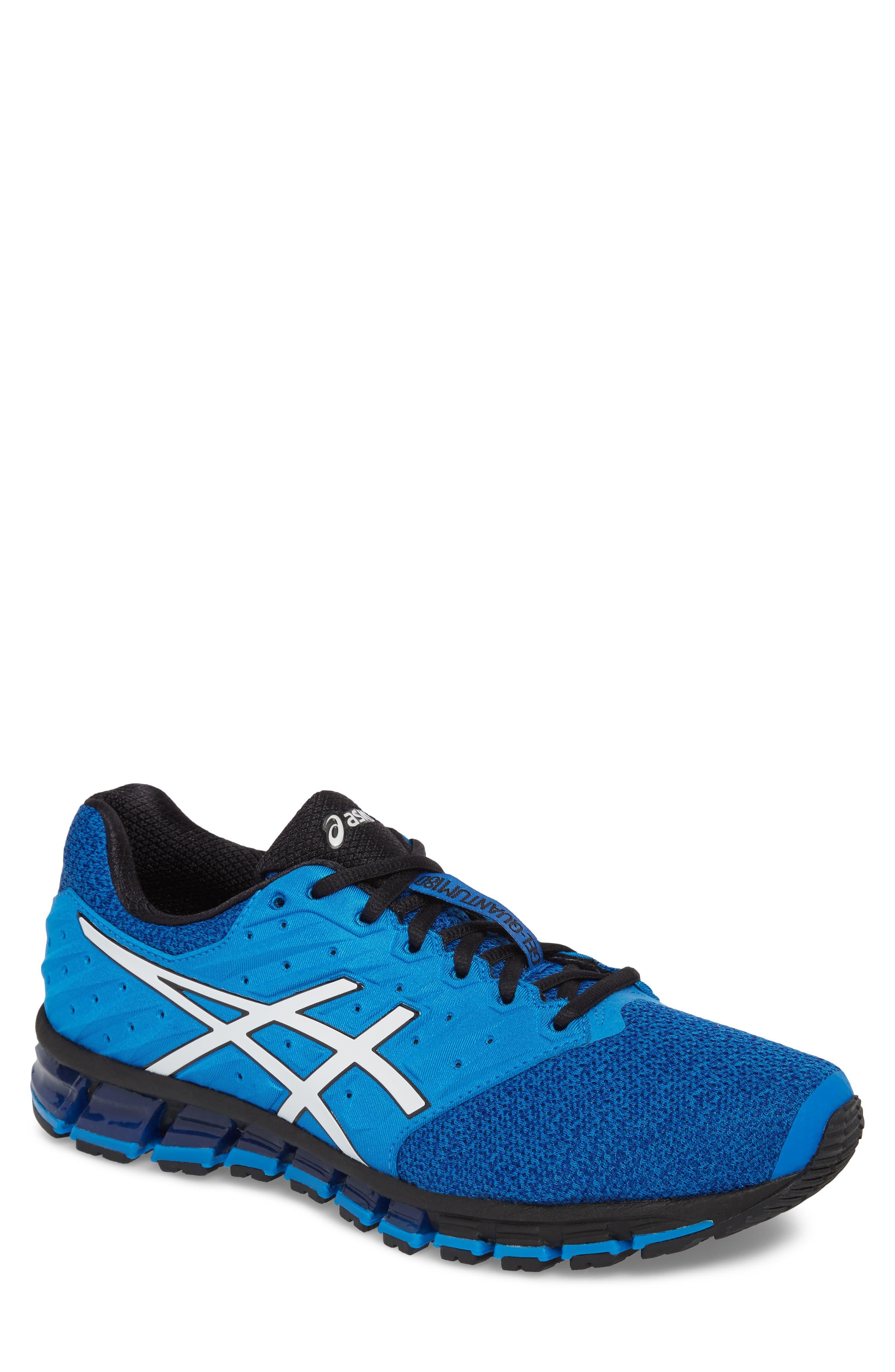 ASICS® GEL-Quantum 180 2 MX Running Shoe (Men)