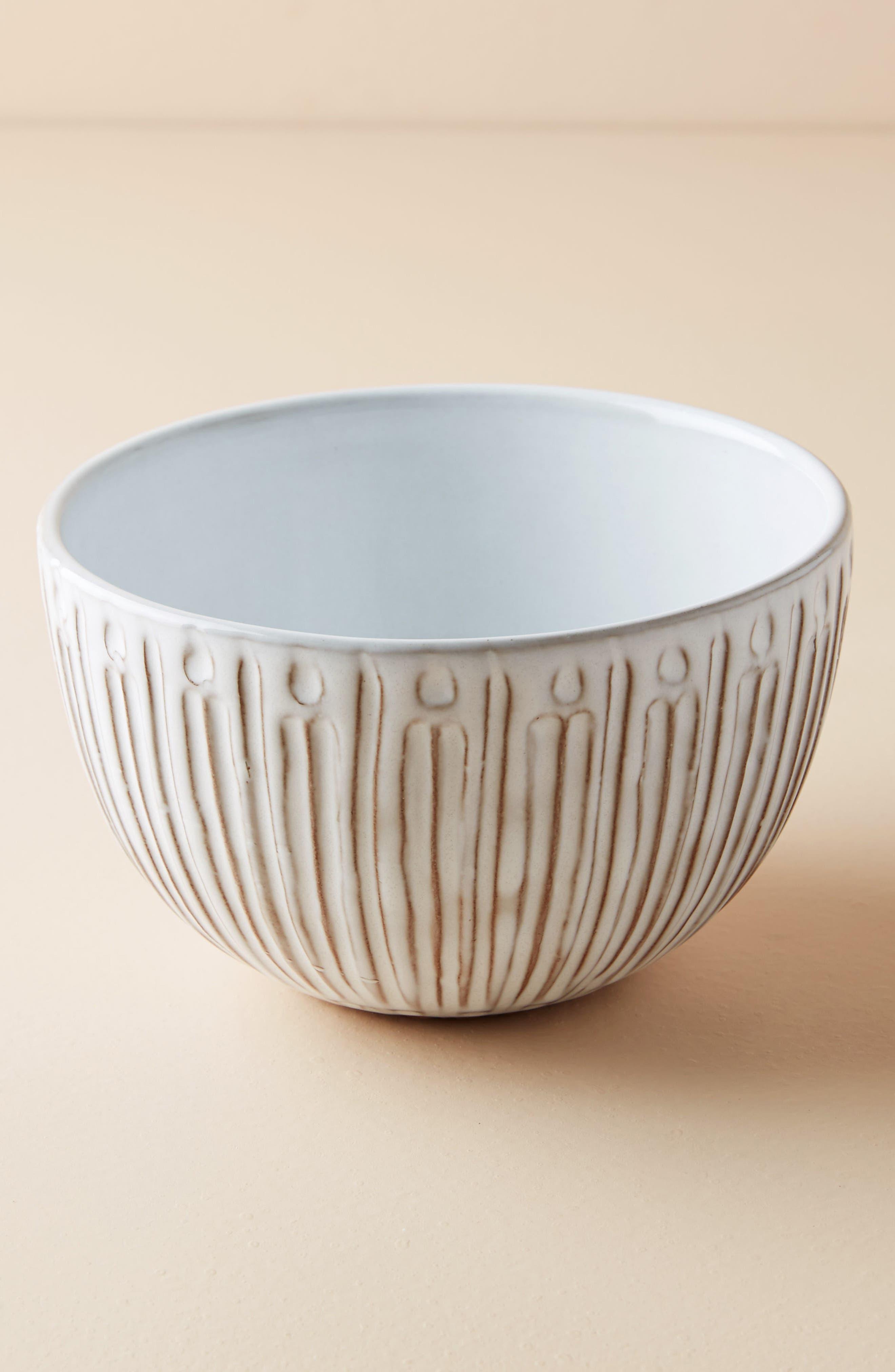 Main Image - Anthropologie Elana Bowl