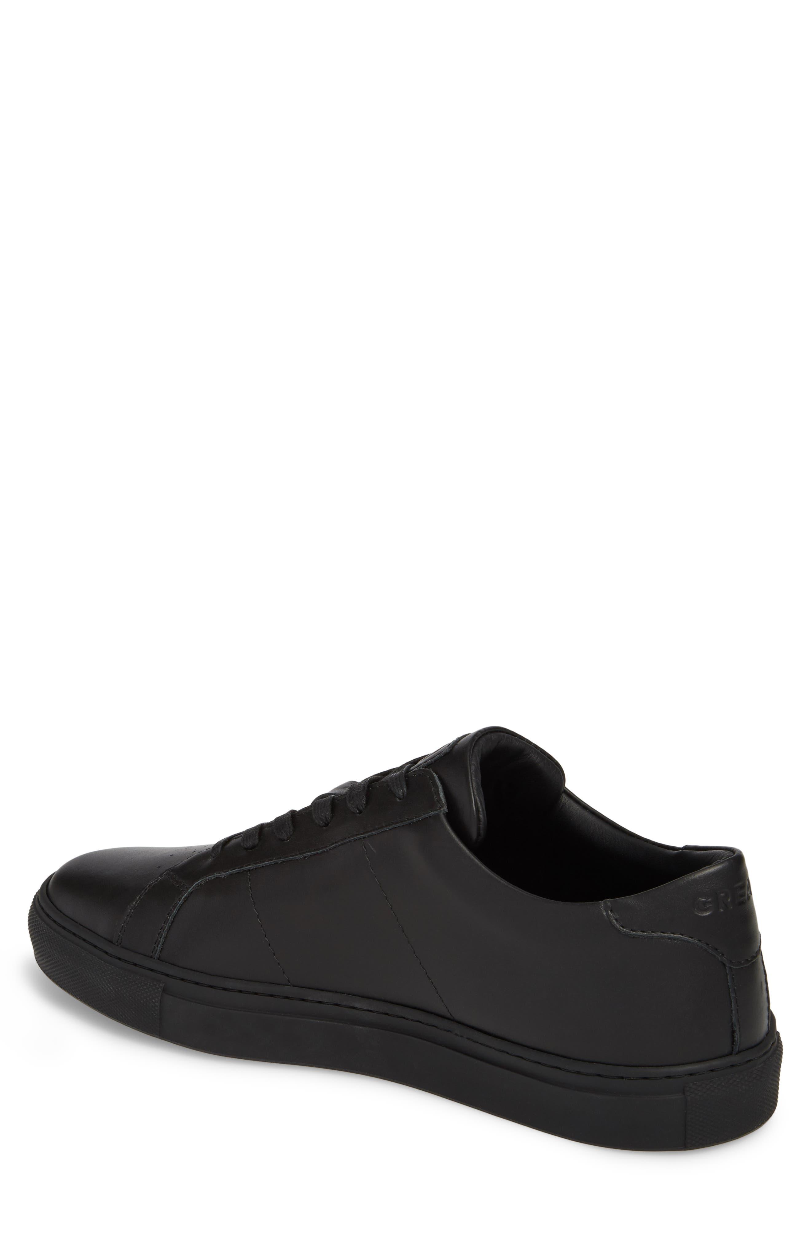 Alternate Image 2  - Greats Royale Sneaker (Men)
