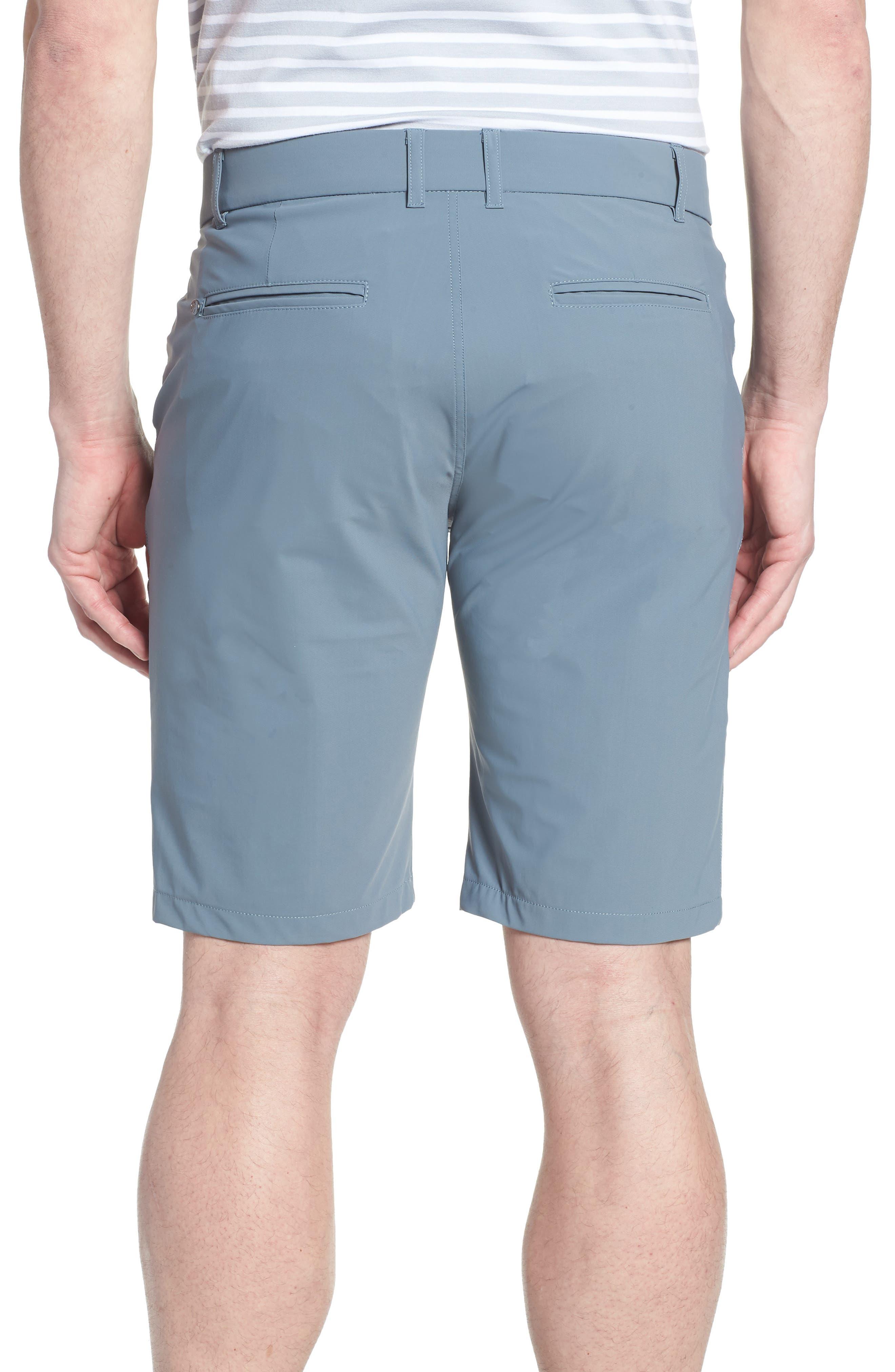 Montauk Shorts,                             Alternate thumbnail 2, color,                             Slate