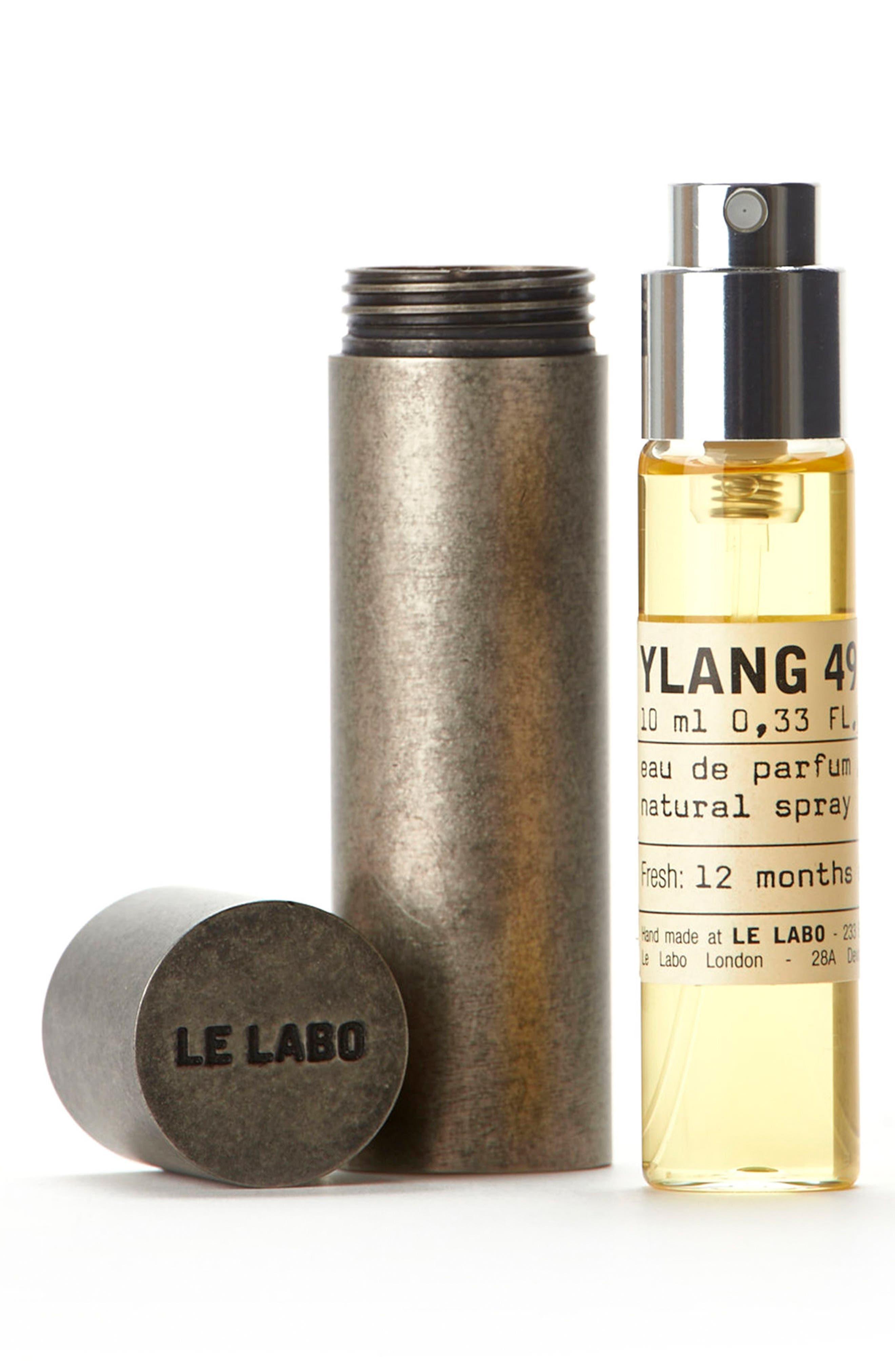 Alternate Image 1 Selected - Le Labo 'Ylang 49' Travel Tube