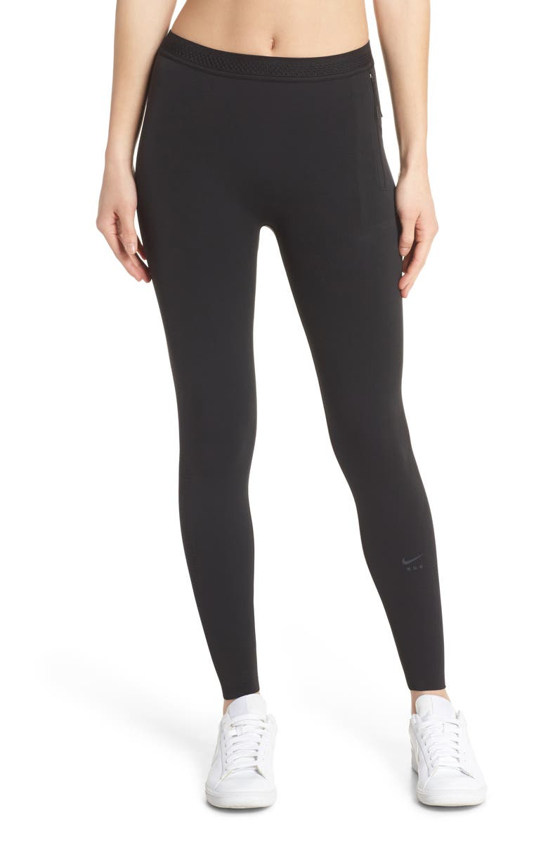 NikeLab x MMW Womens Tights