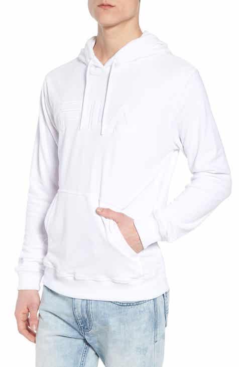 957577680f7 Men s FILA Urban Clothing   Street Wear