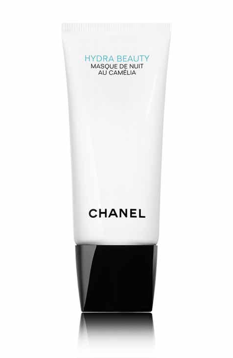 353ddbeff6167 Face Moisturizers CHANEL Skin Care for Women
