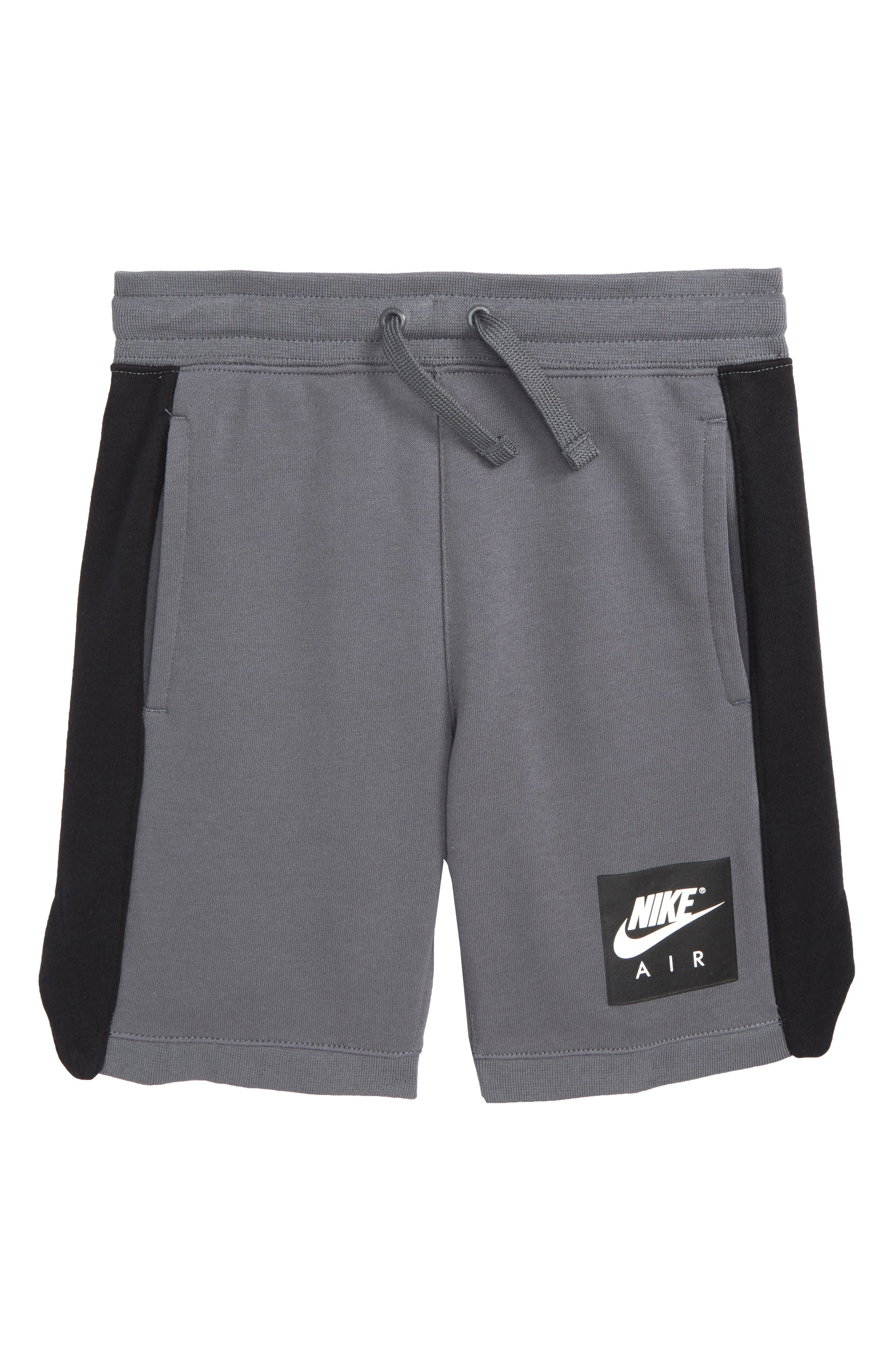 Nike Air Shorts (Little Boys & Big Boys)