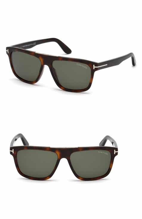 dc946cfc69 Men s Tom Ford Sunglasses   Eye Glasses