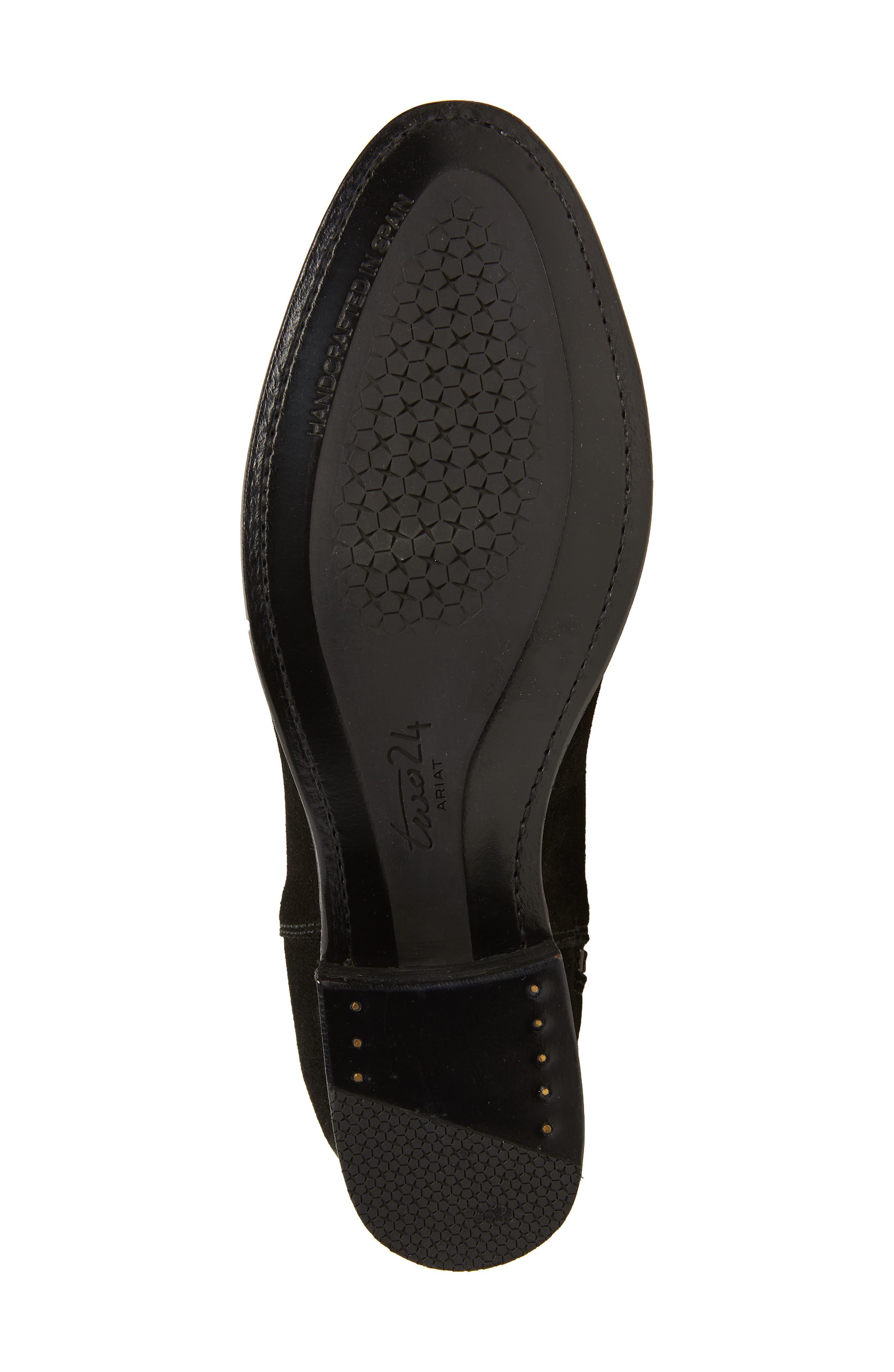 Alternate Image 6  - Ariat Barcelona Boot (Women)