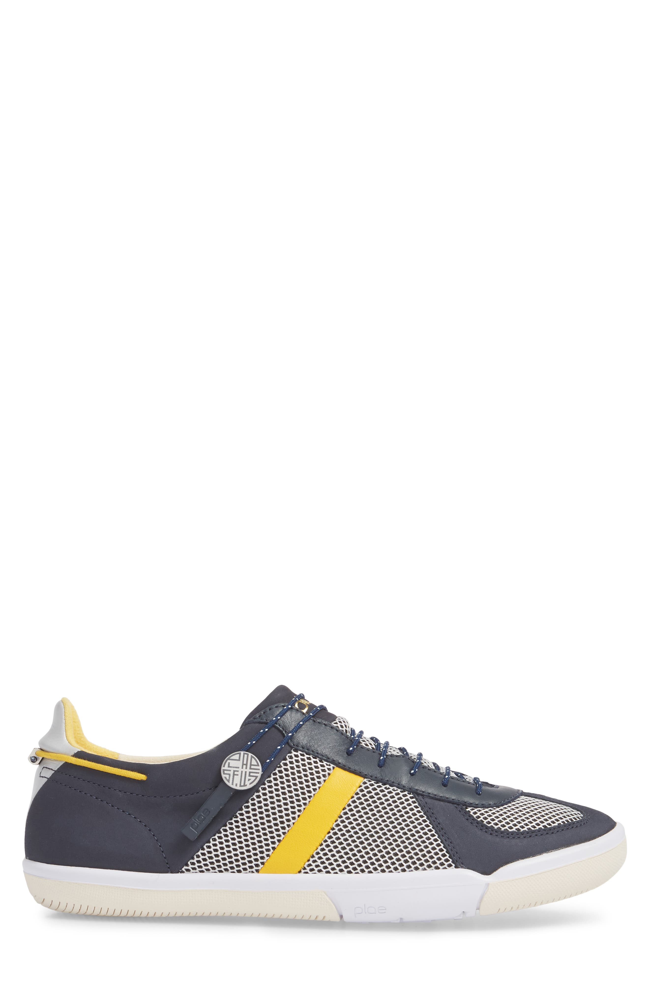 Alternate Image 3  - PLAE Butler Low-Top Sneaker (Men)