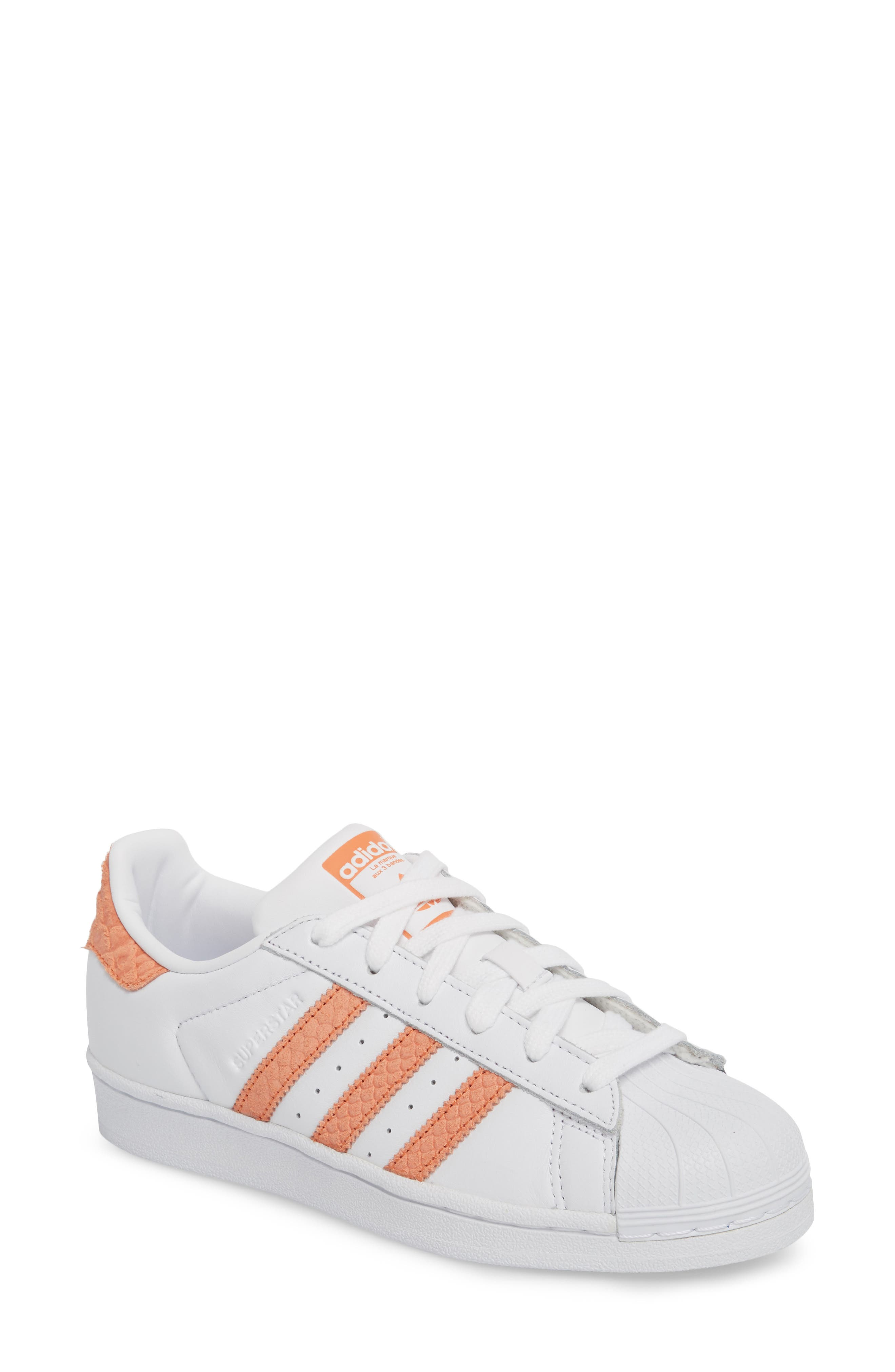 adidas superstar baby kind in 23