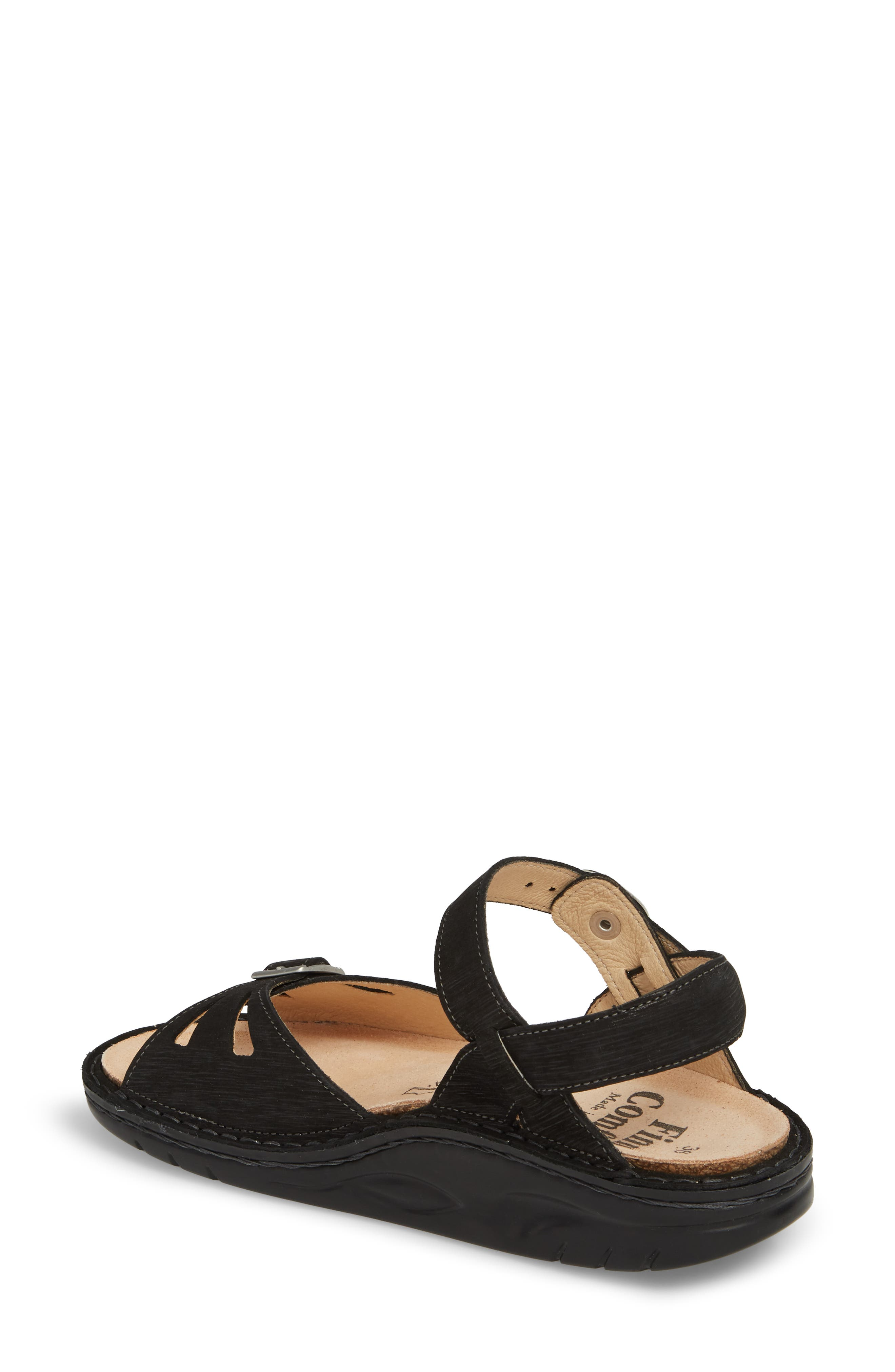 Sandals Finn Comfort Shoes Nordstrom Austin Flats Laken Beige 38