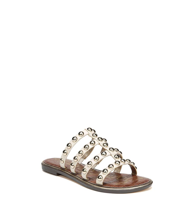 6eb8a83b9 sam-edelman-glenn-studded-slide-sandal-(women) by