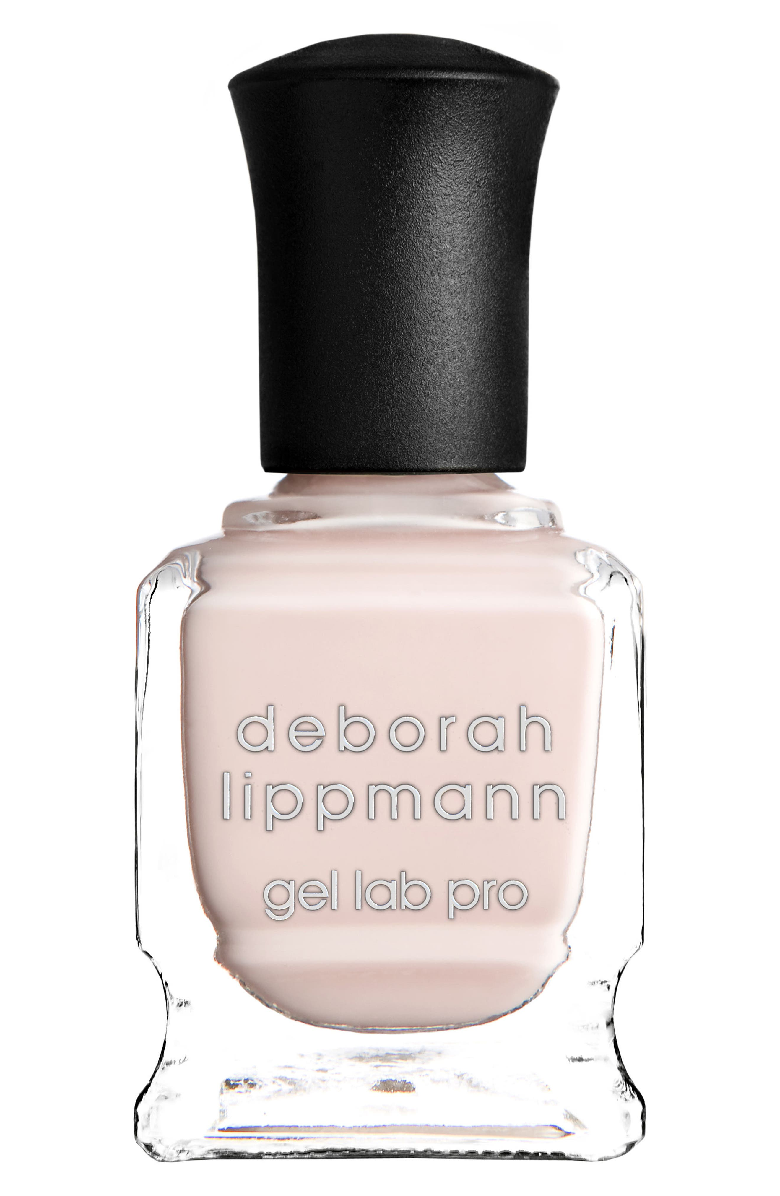 GEL LAB PRO NAIL COLOR - BABY LOVE