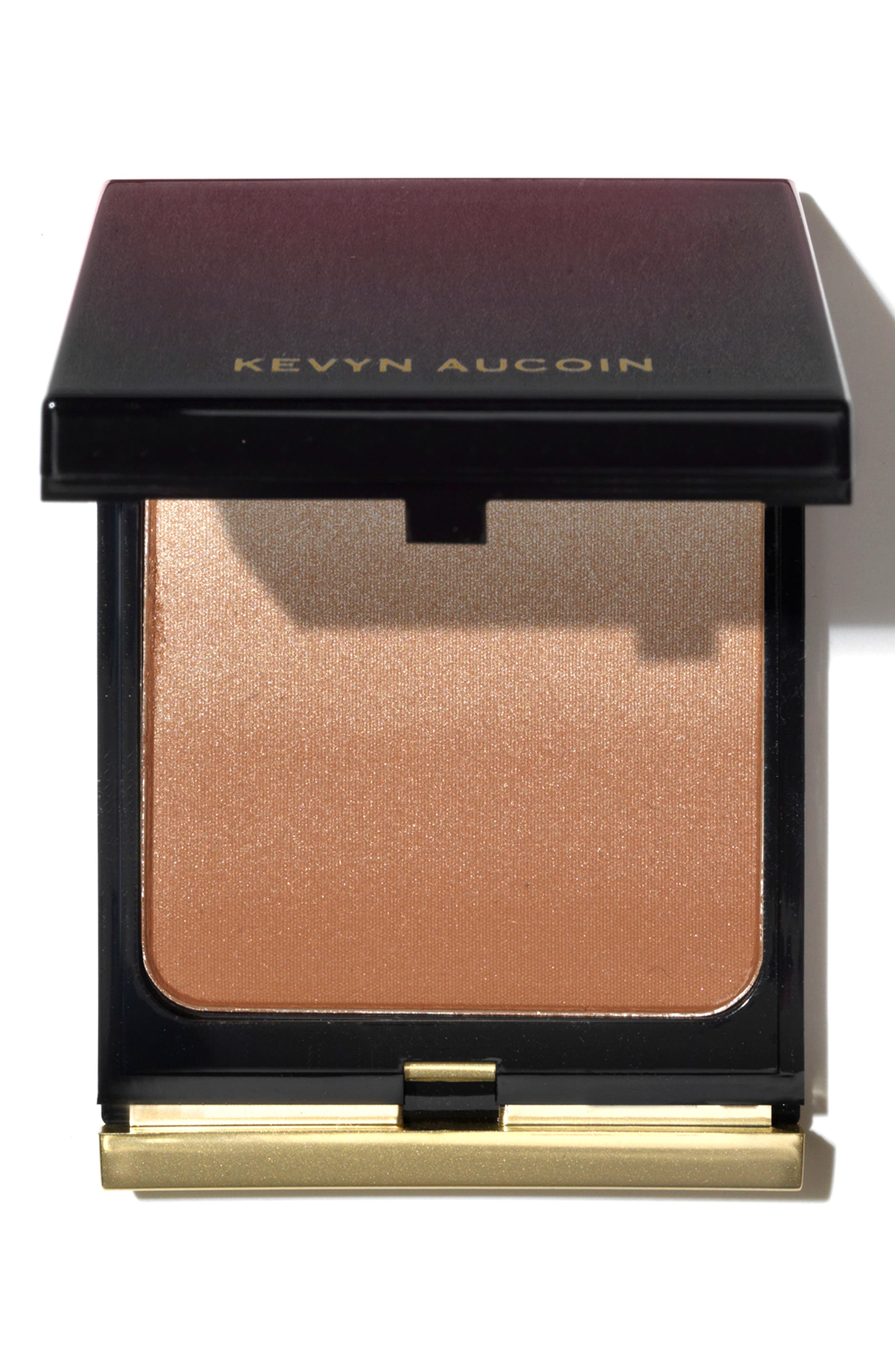 SPACE.NK.apothecary Kevyn Aucoin Beauty The Celestial Bronzing Veil,                         Main,                         color, Tropical Days