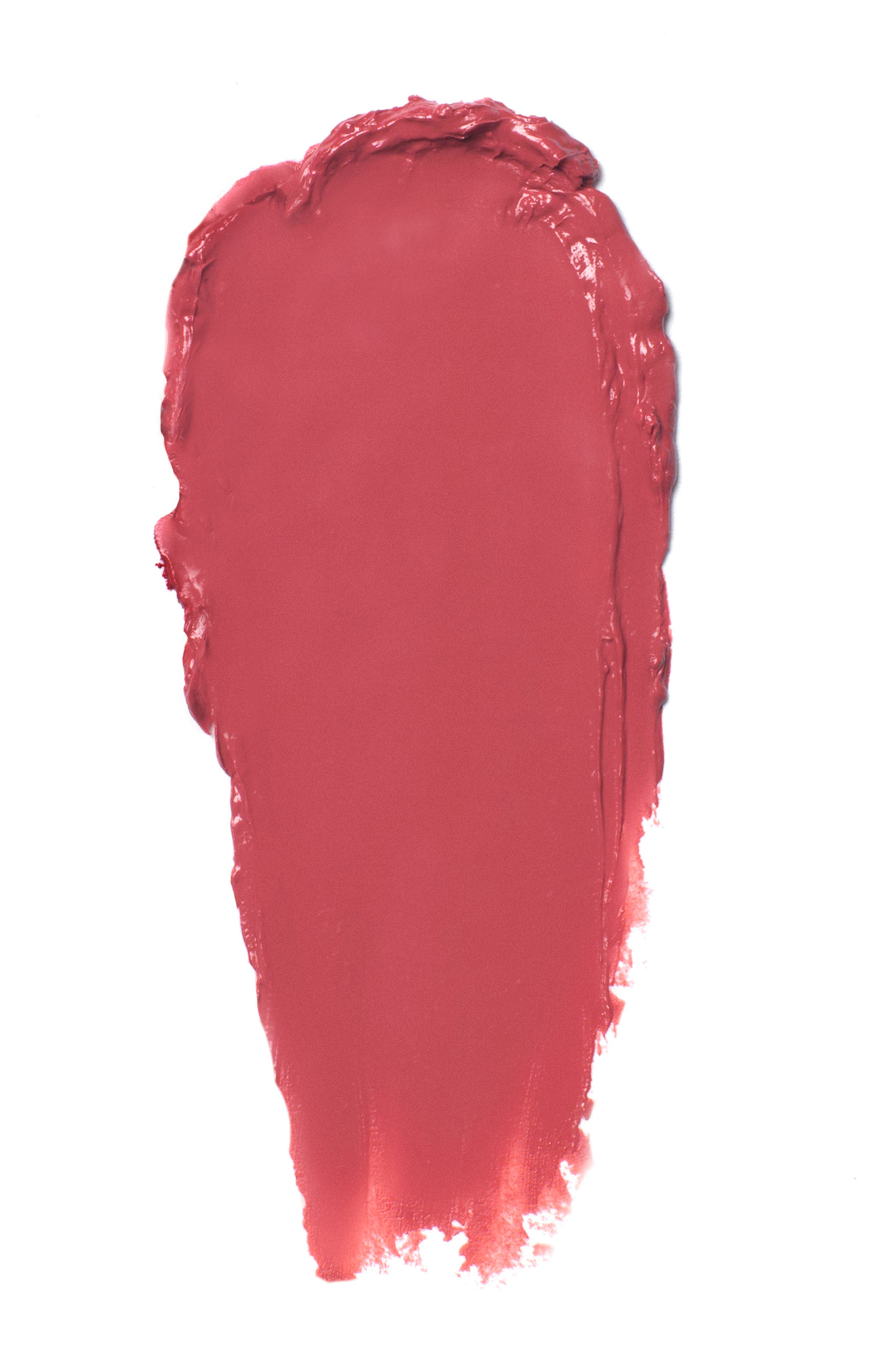 Alternate Image 2  - SPACE.NK.apothecary Kevyn Aucoin Beauty The Expert Lip Color