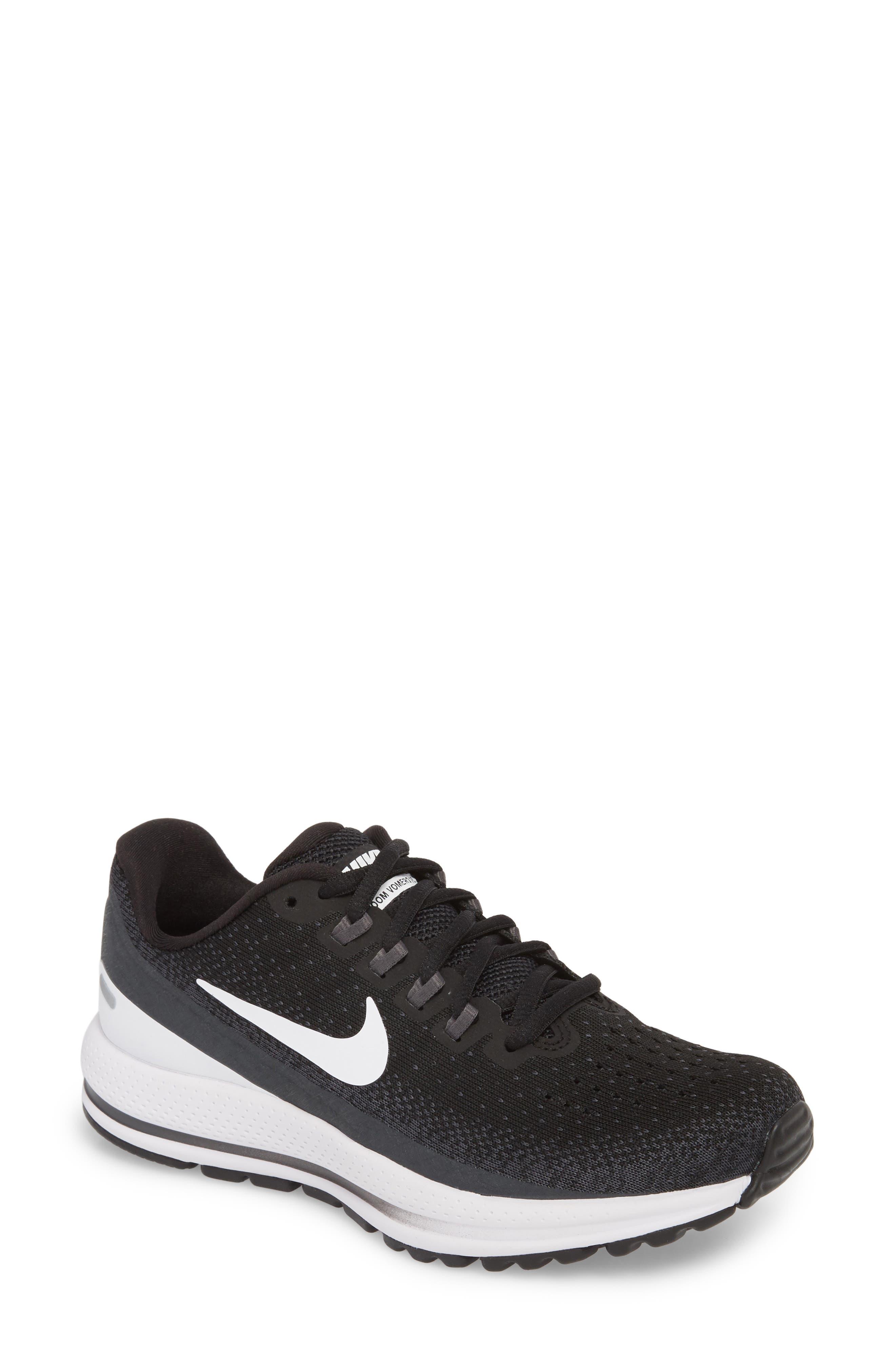 Fendi Black & Pink EXP-X14 Sneakers E3i5TSOBE