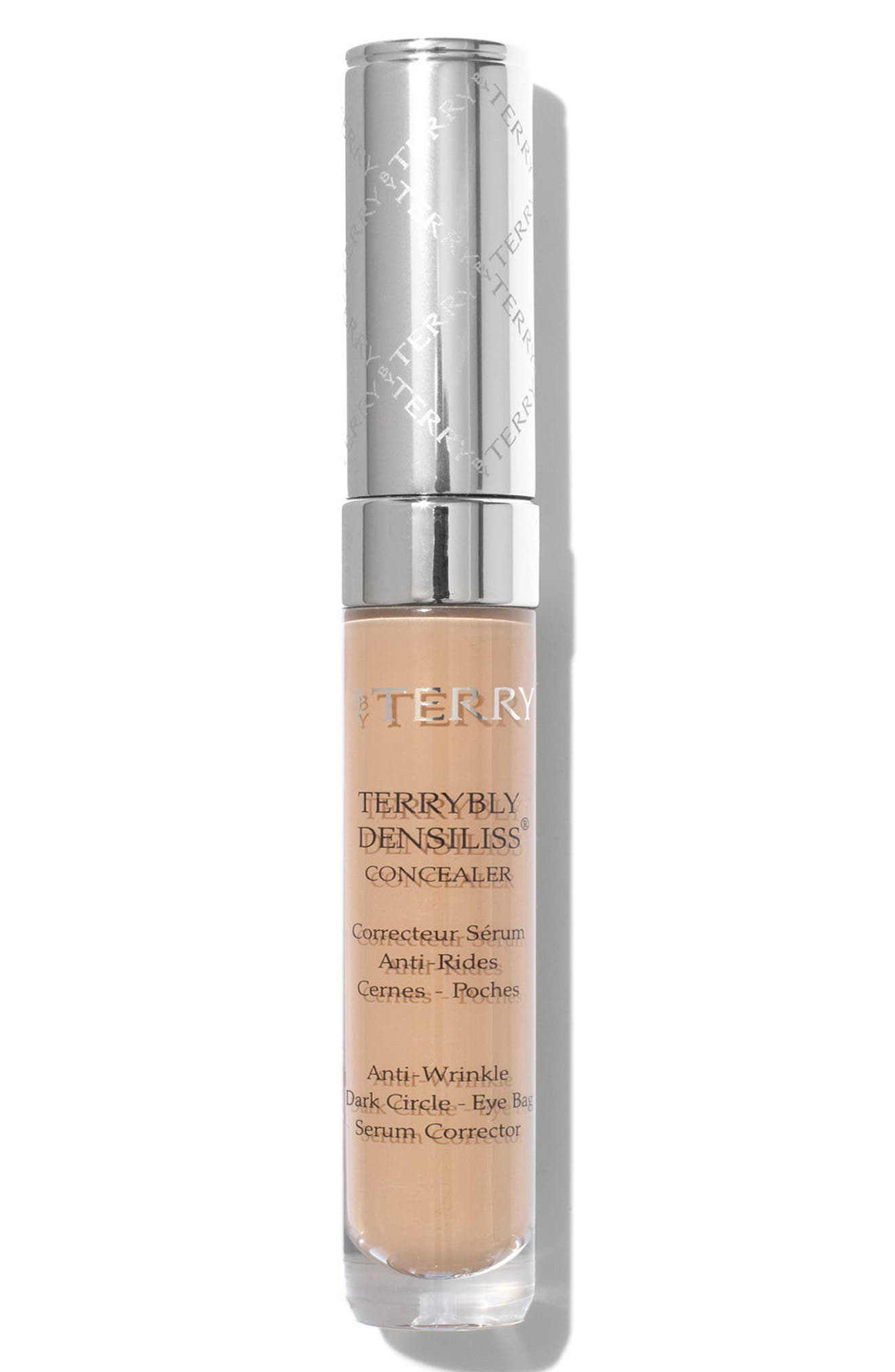 SPACE.NK.apothecary By Terry Terrybly Densiliss Concealer,                             Main thumbnail 1, color,                             5 Desert Beige